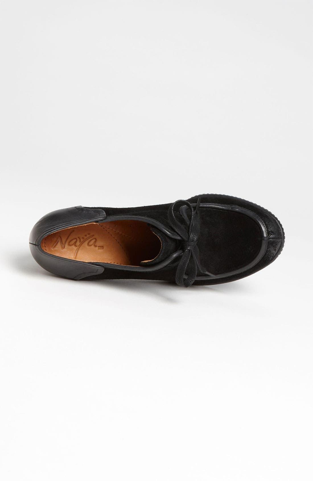 Alternate Image 3  - Naya 'Mindy' Boot