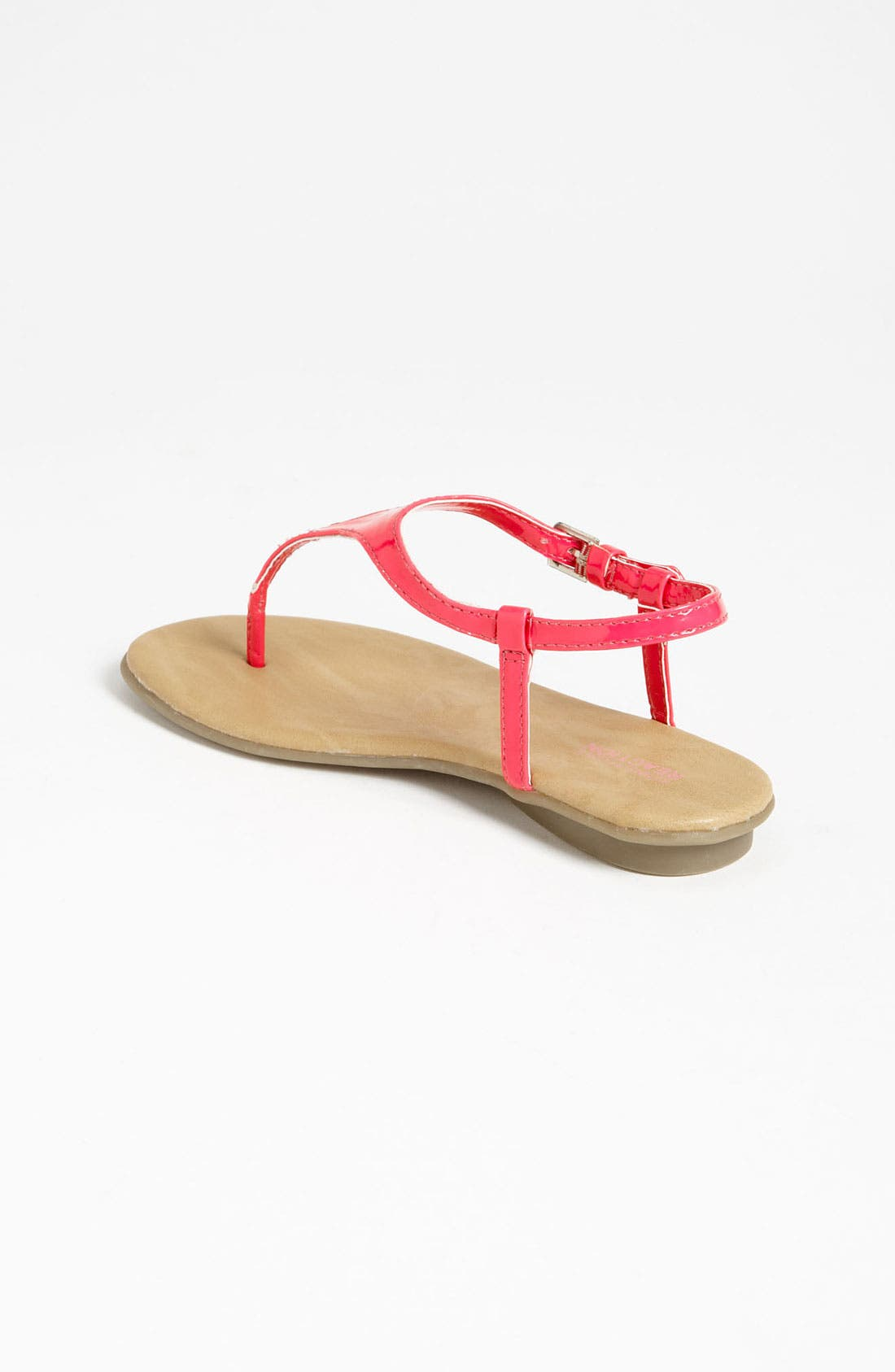 Alternate Image 2  - Kenneth Cole Reaction 'Sunny Hunny' Sandal (Toddler, Little Kid & Big Kid)