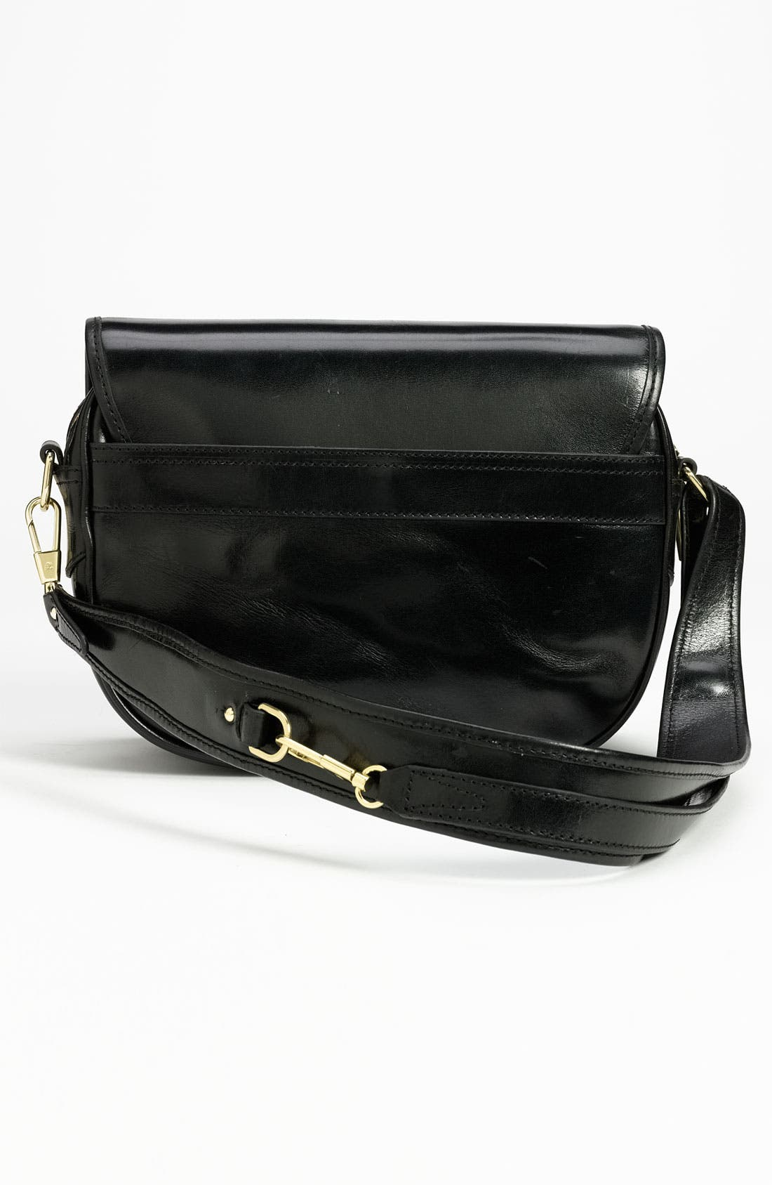 Alternate Image 4  - 3.1 Phillip Lim 'Vendetta - Large' Leather Shoulder Bag