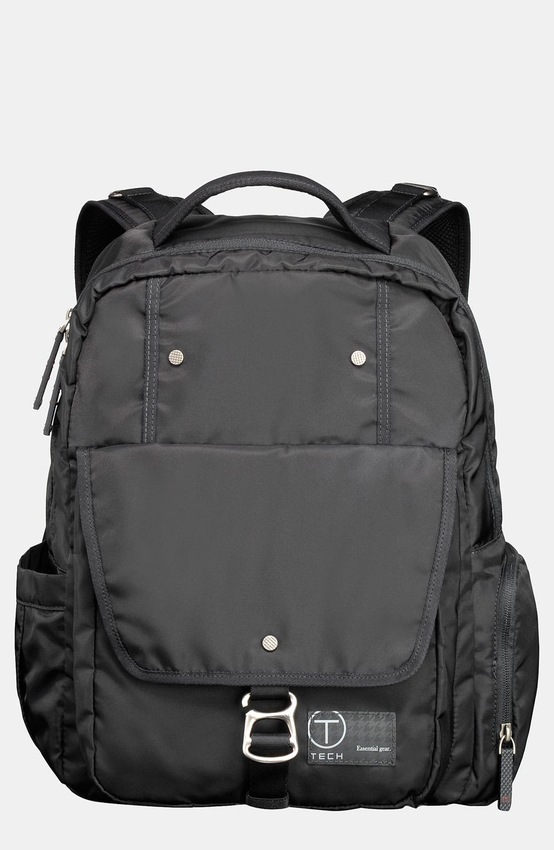 Alternate Image 1 Selected - Tumi 'T-Tech Icon - JZ' Backpack