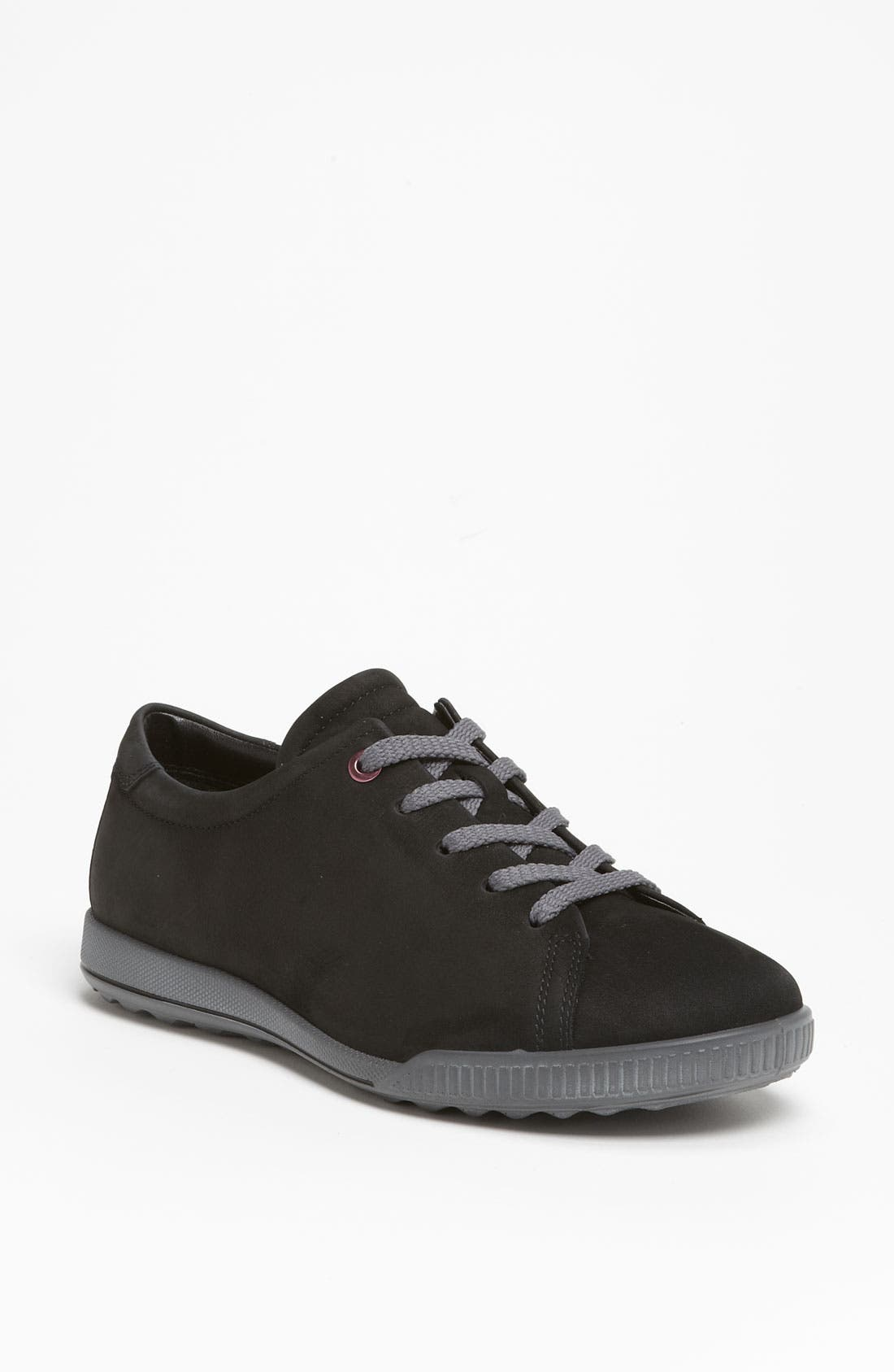 Alternate Image 1 Selected - ECCO CRISP TIE SNEAKER