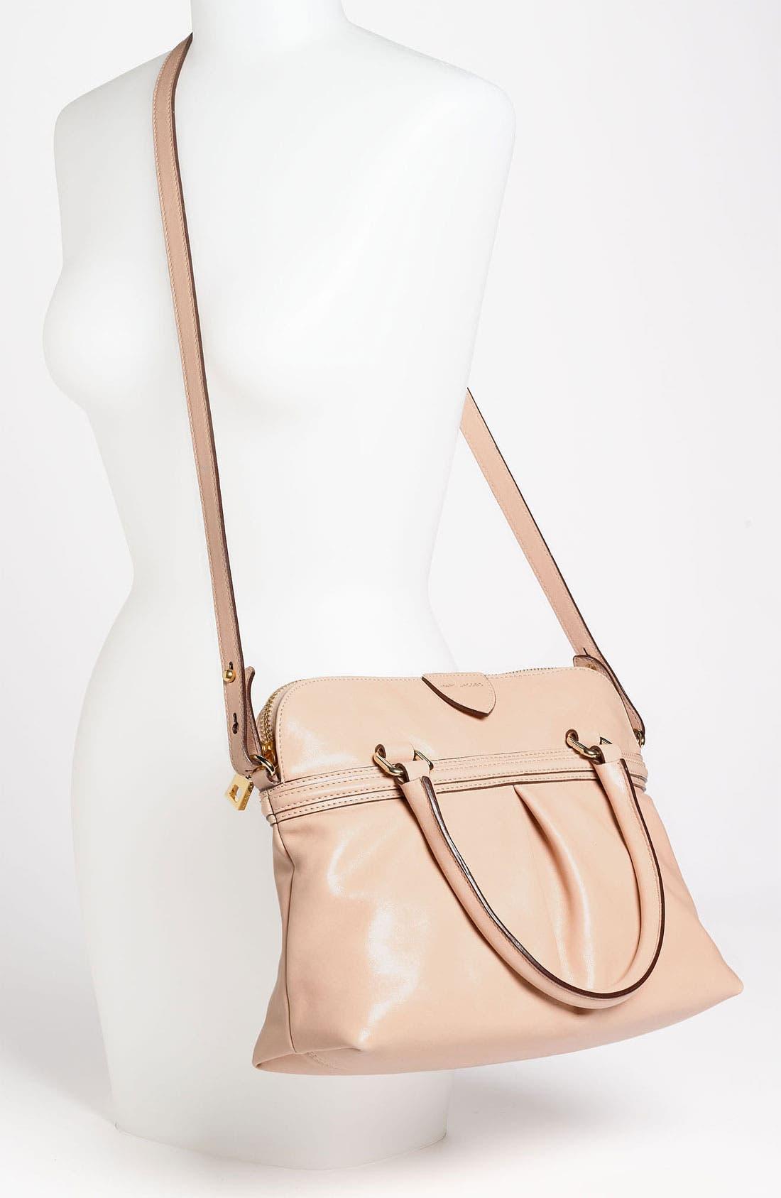 Alternate Image 2  - MARC JACOBS 'Preston' Leather Handbag