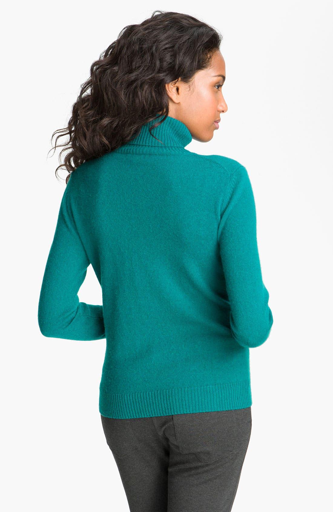 Alternate Image 2  - Weekend Max Mara 'Ofridi' Sweater