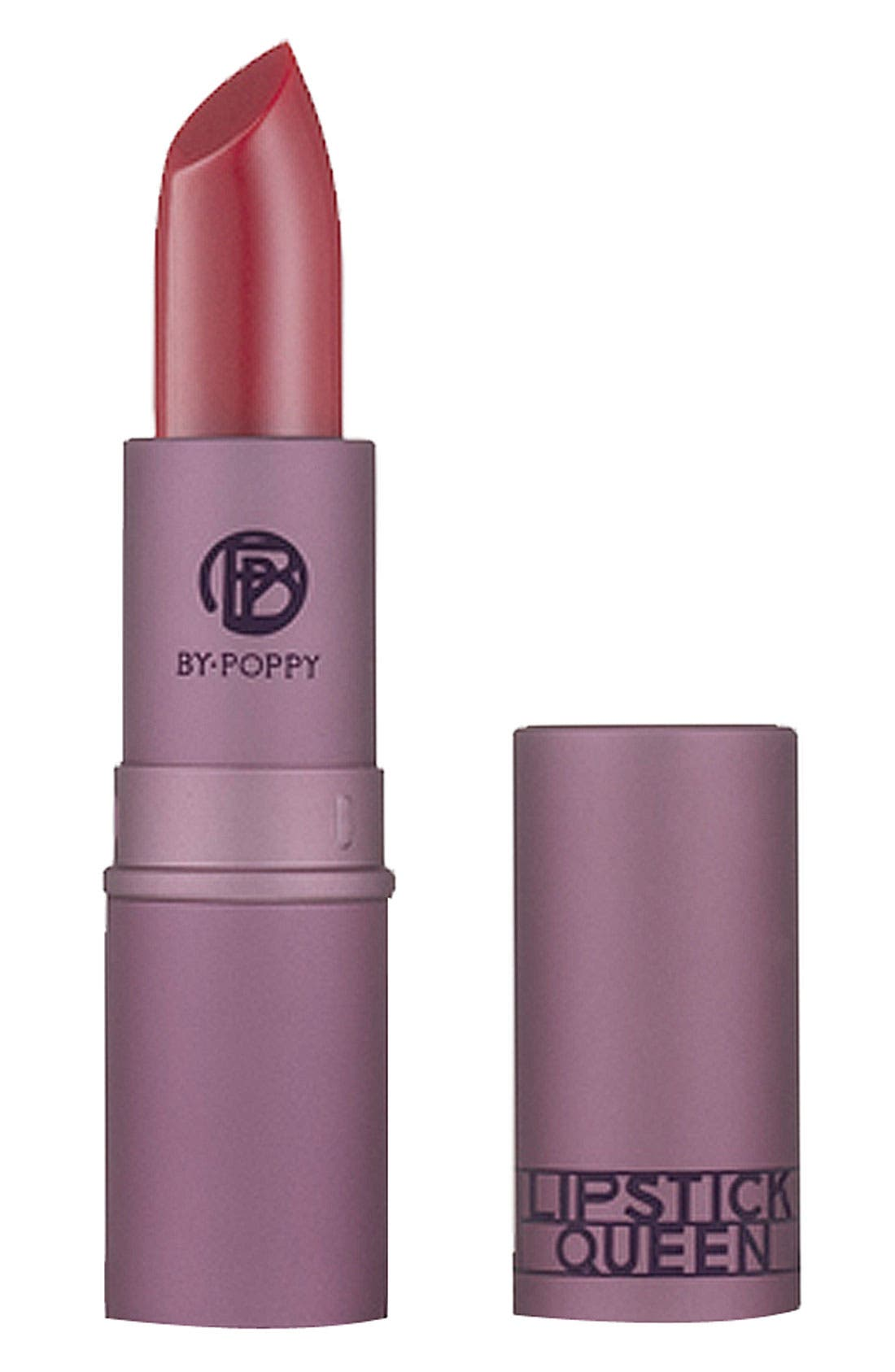 SPACE.NK.apothecary Lipstick Queen Butterfly Ball Pearl Lipstick