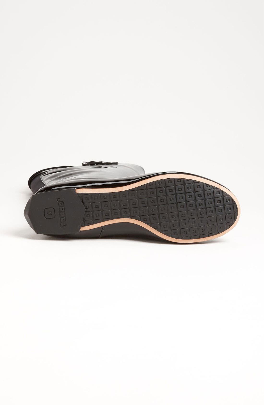 Alternate Image 4  - Tsubo 'Meroe' Boot