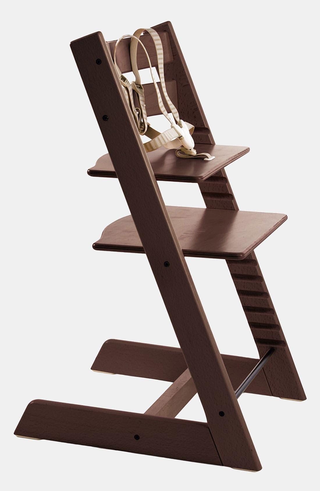 Stokke 'Tripp Trapp®' Highchair