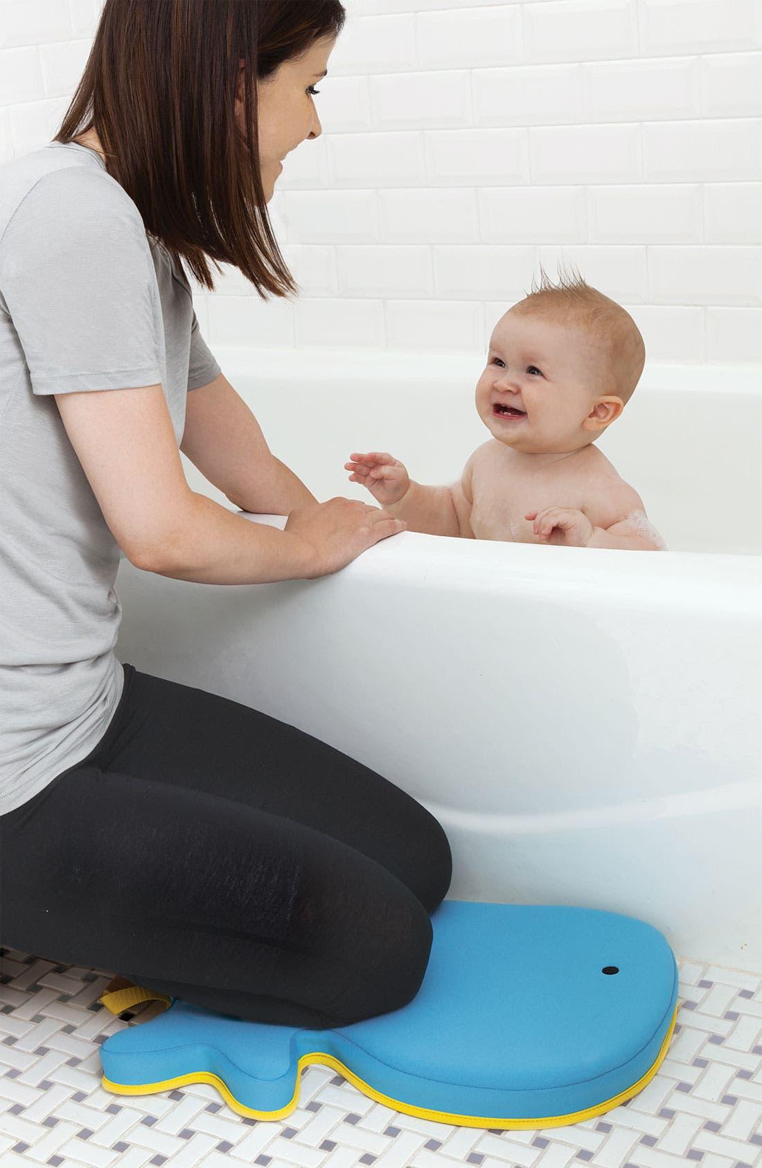 a47af73306 Bath   Potty
