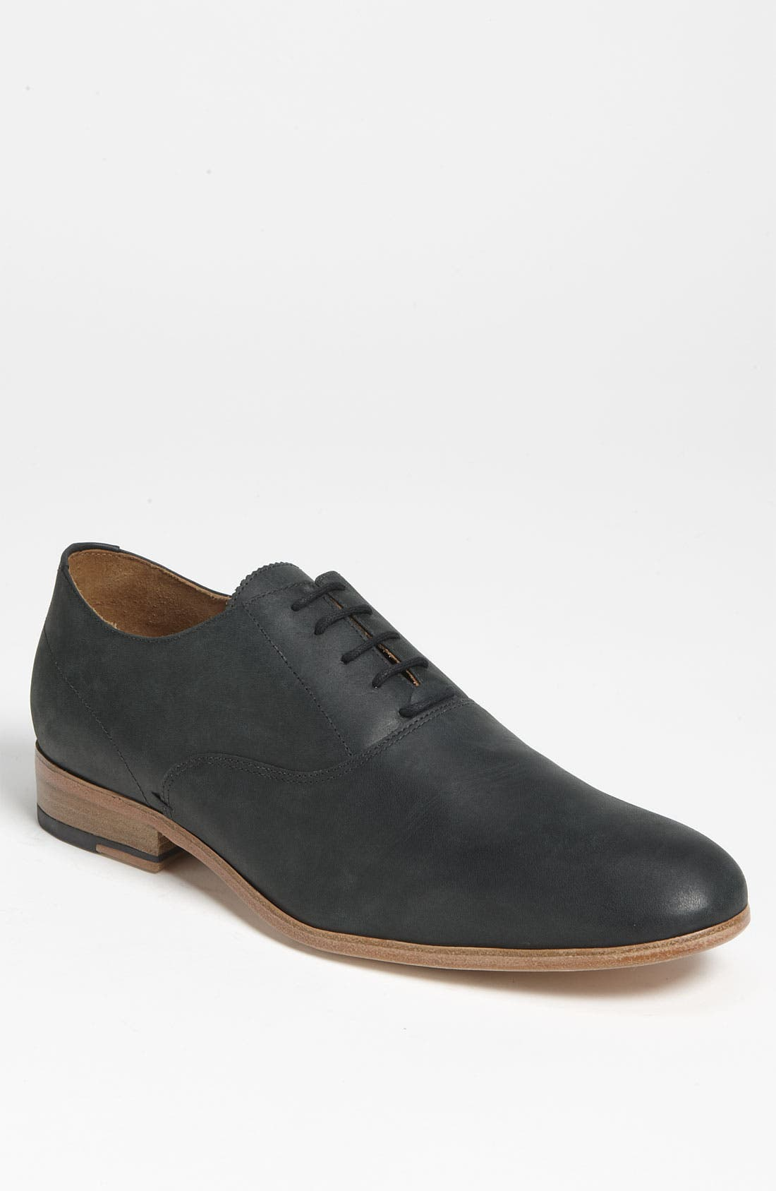 Alternate Image 1 Selected - Shipley & Halmos 'Lucien' Oxford