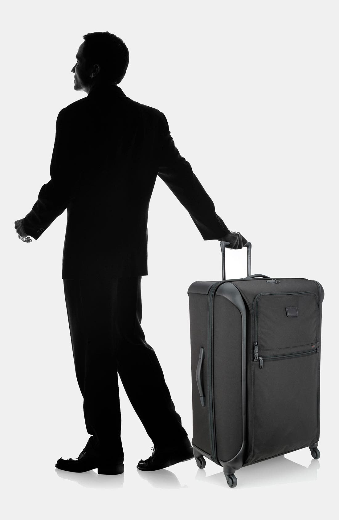 Alternate Image 6  - Tumi 'Alpha' Lightweight Extended Trip Packing Case (32 Inch)