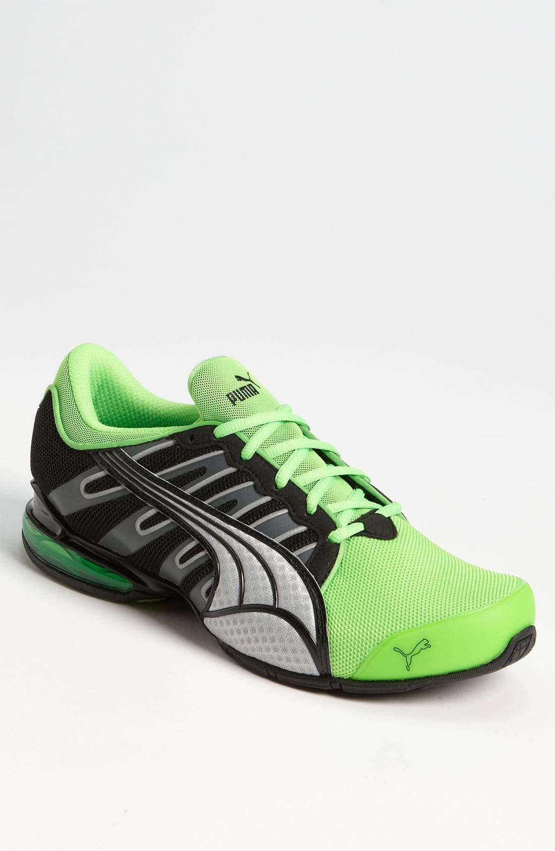 Alternate Image 1 Selected - PUMA 'Voltaic 3 NM' Running Shoe (Men)