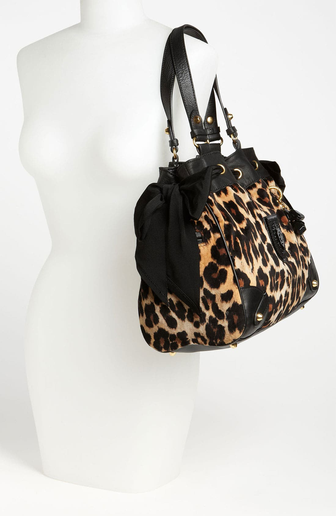 Alternate Image 2  - Juicy Couture 'Wild Things - Daydreamer' Tote