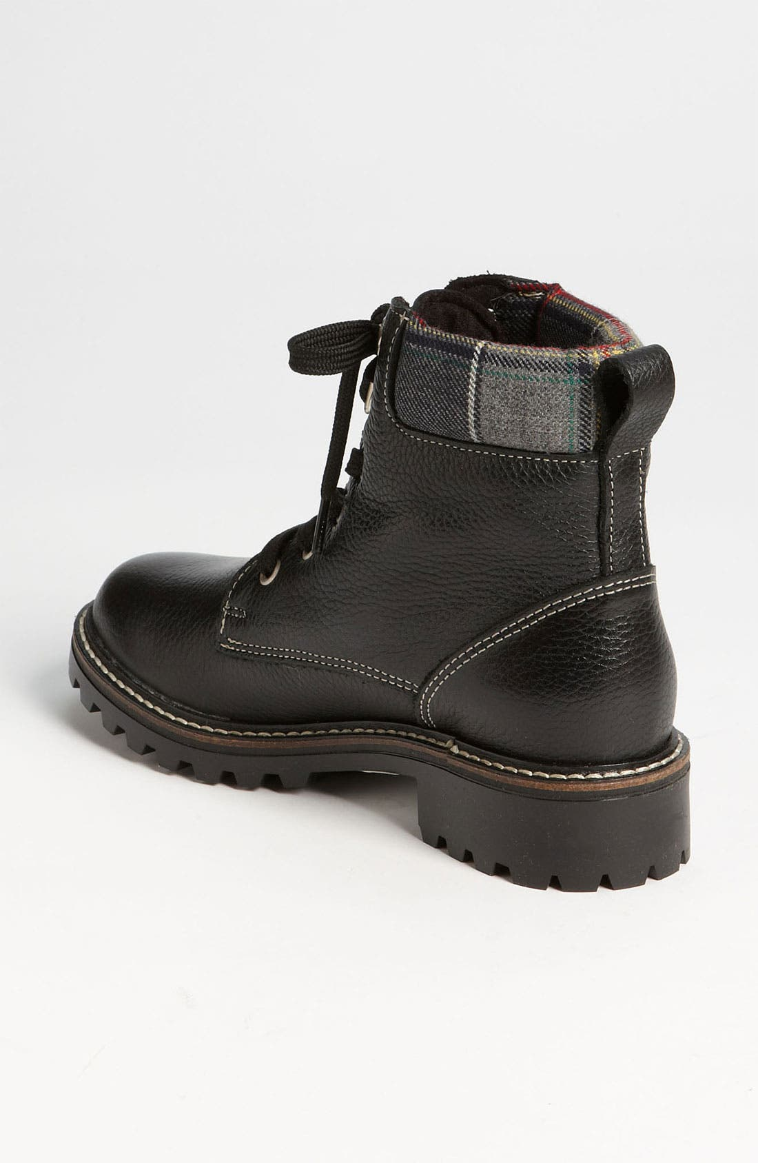 Alternate Image 2  - Martino 'Penelope' Boot