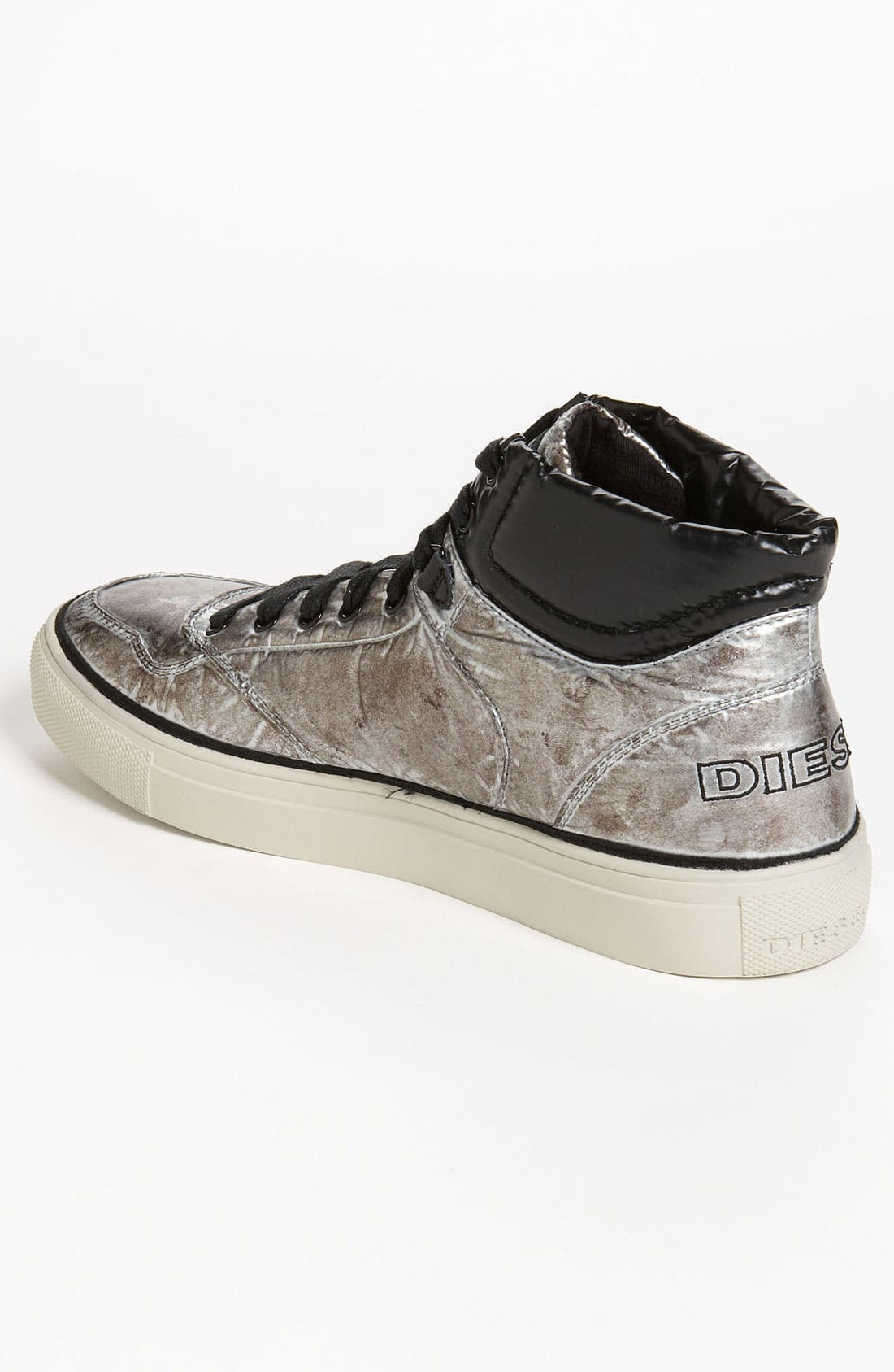 Alternate Image 2  - DIESEL® 'Moonlight Invasion' Sneaker