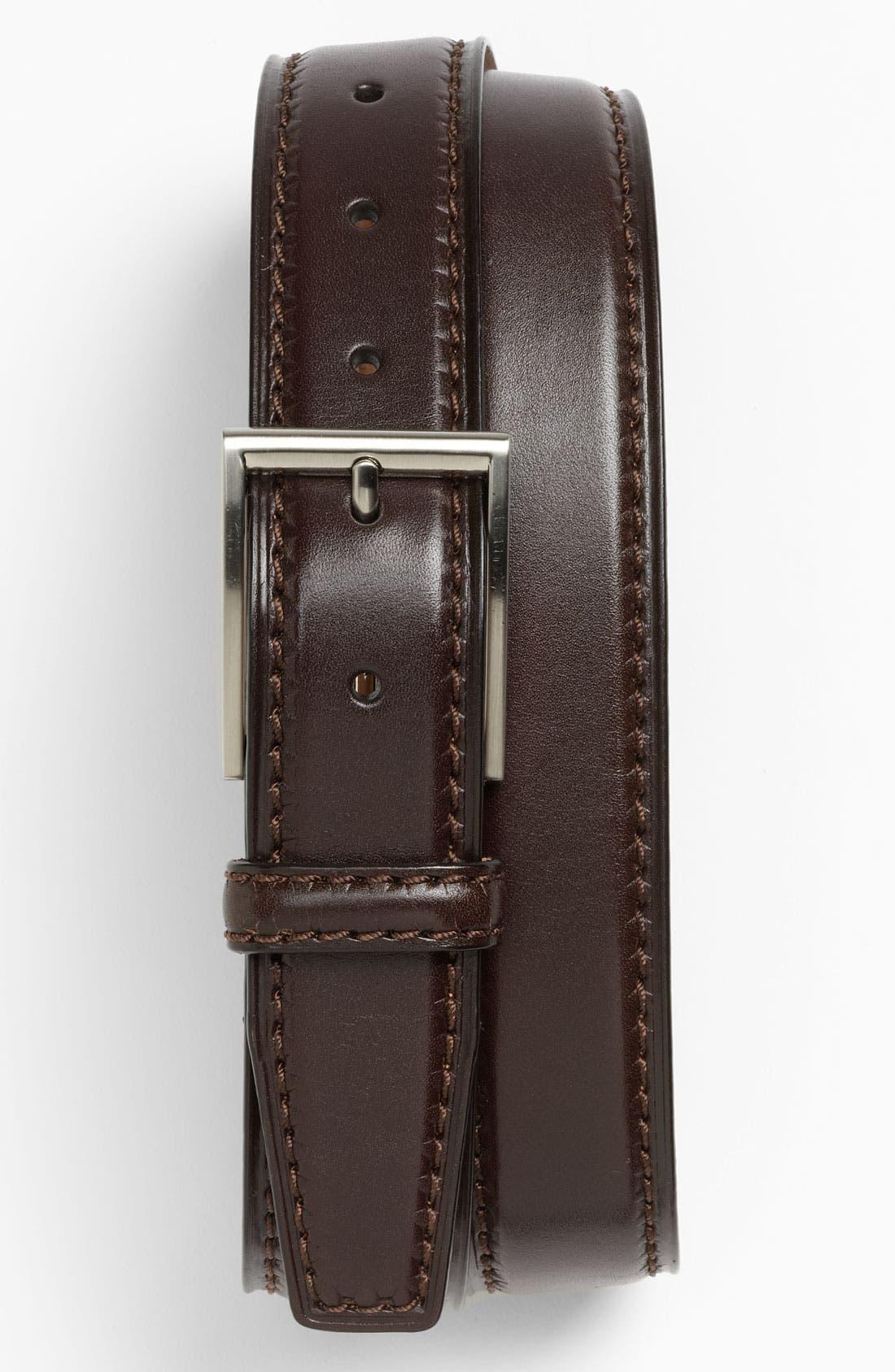 Main Image - Trafalgar 'Cromwell' Belt