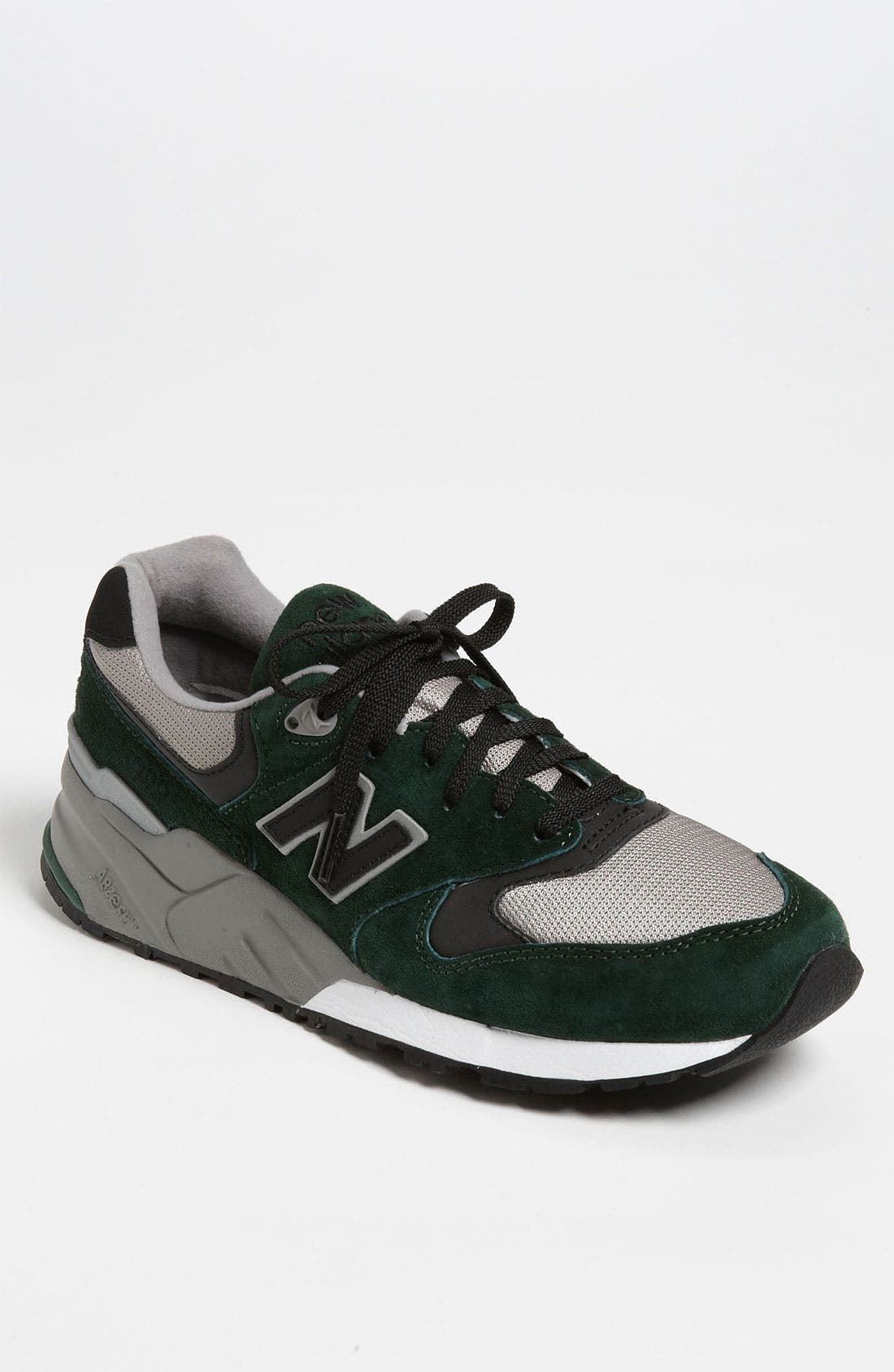 Alternate Image 1 Selected - New Balance '999 Bringback' Sneaker (Online Only)