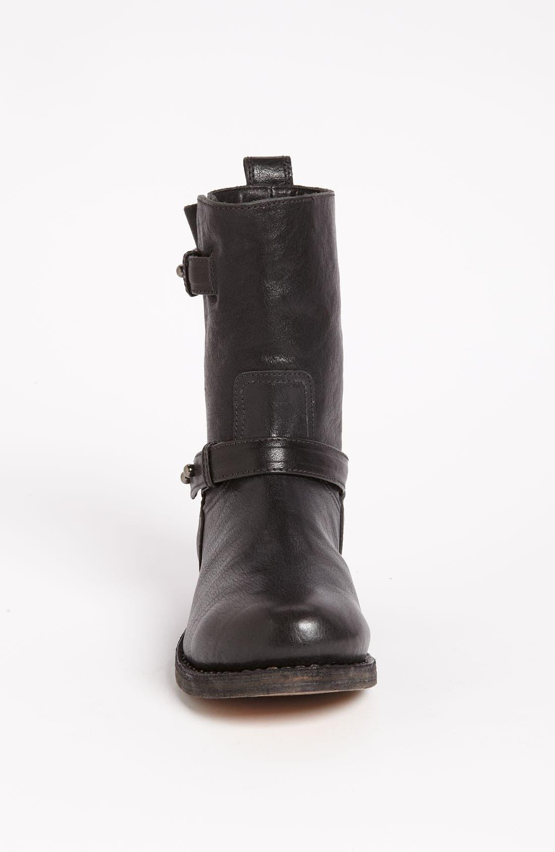 Alternate Image 3  - rag & bone Moto Boot