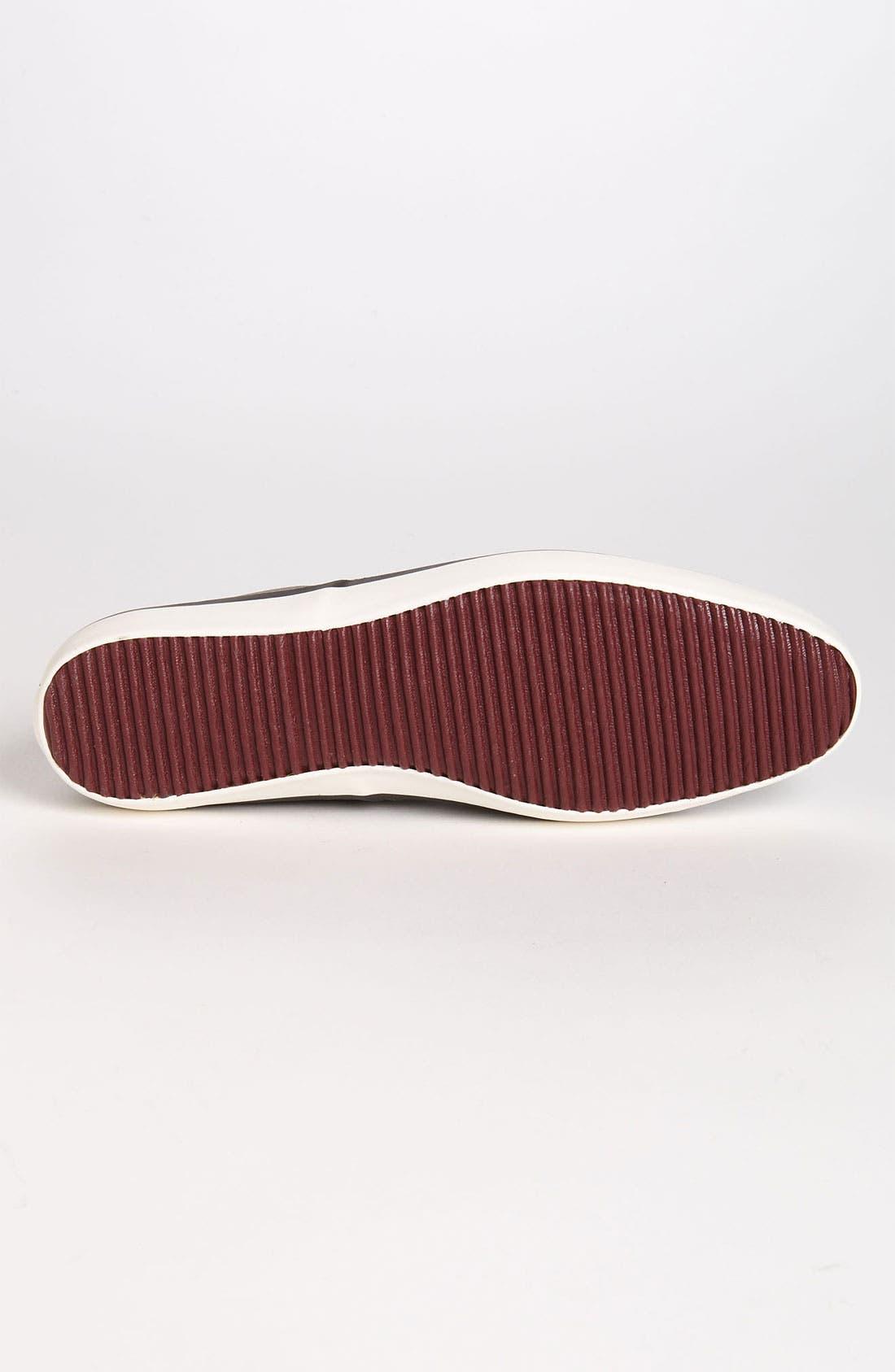 Alternate Image 4  - ALDO 'Jaremka' Sneaker