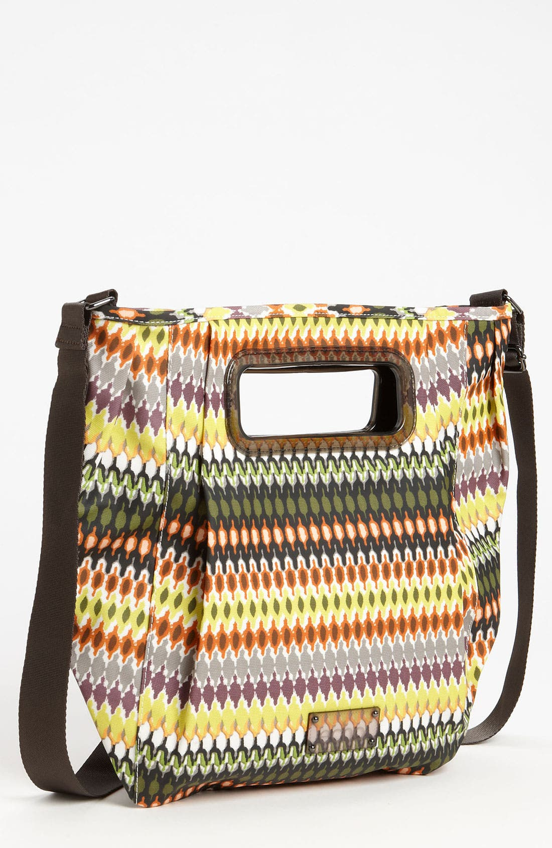 Main Image - Echo 'African Dots' Tote