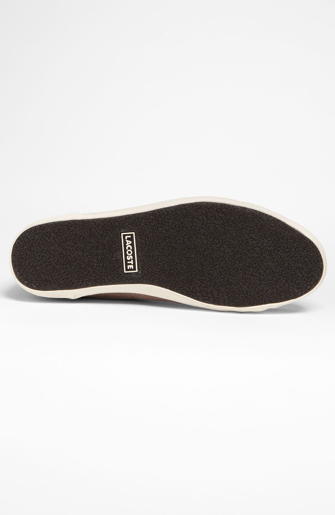 Alternate Image 4  - Lacoste 'Berber 6' Sneaker