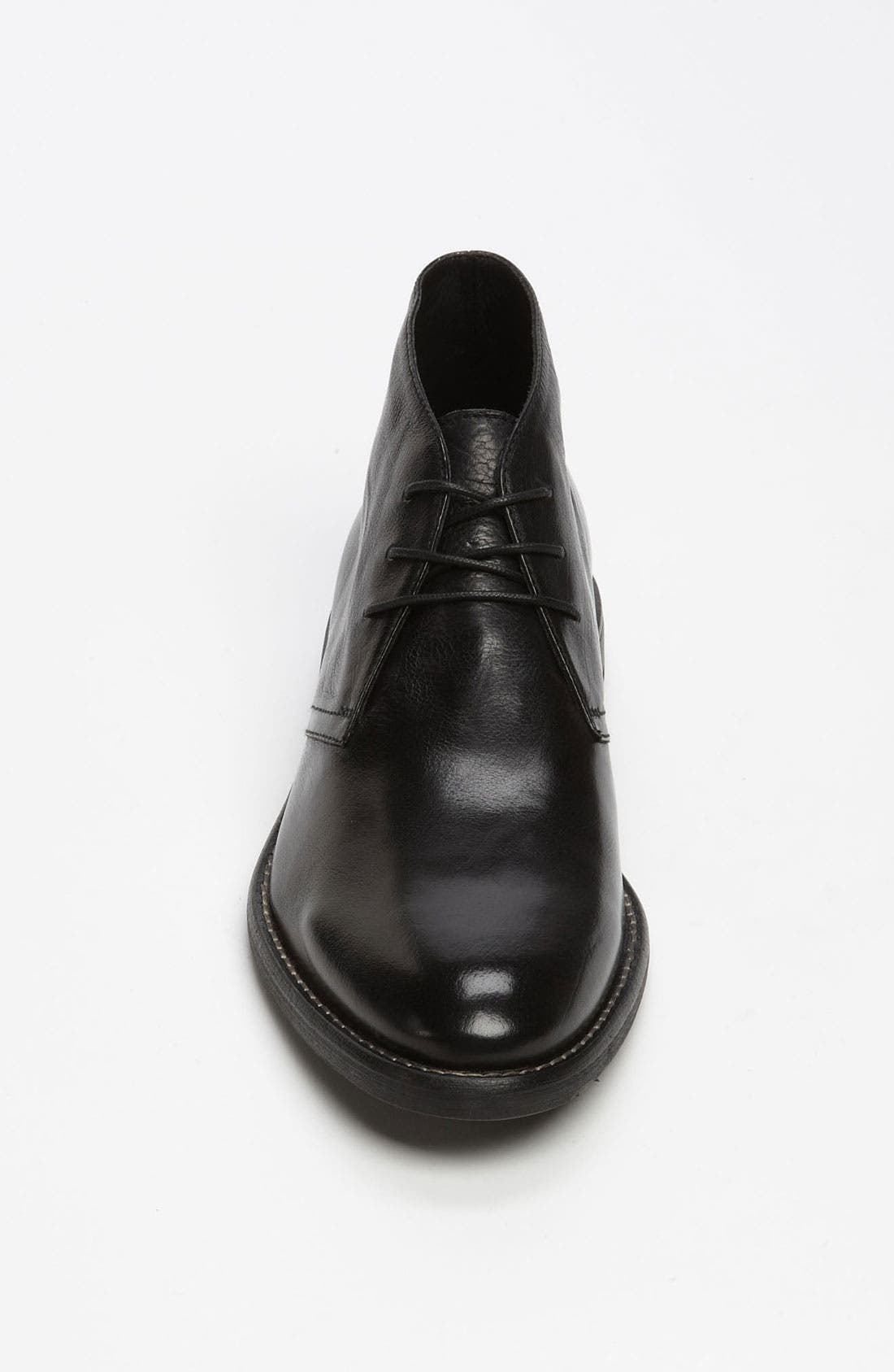 Alternate Image 3  - Gordon Rush 'Rochester' Chukka Boot