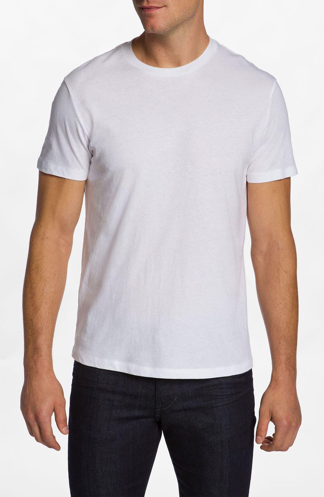 1b8a1cd62ec10 Men s T-Shirts