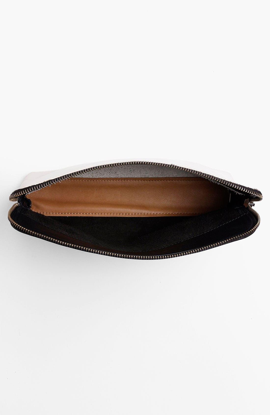Alternate Image 3  - 3.1 Phillip Lim '31 Minute' Leather Bag
