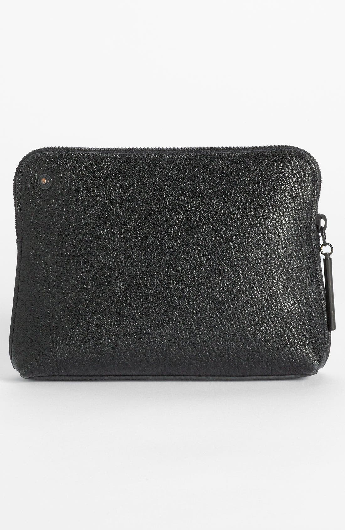 Alternate Image 4  - 3.1 Phillip Lim '31 Second' Leather Pouch