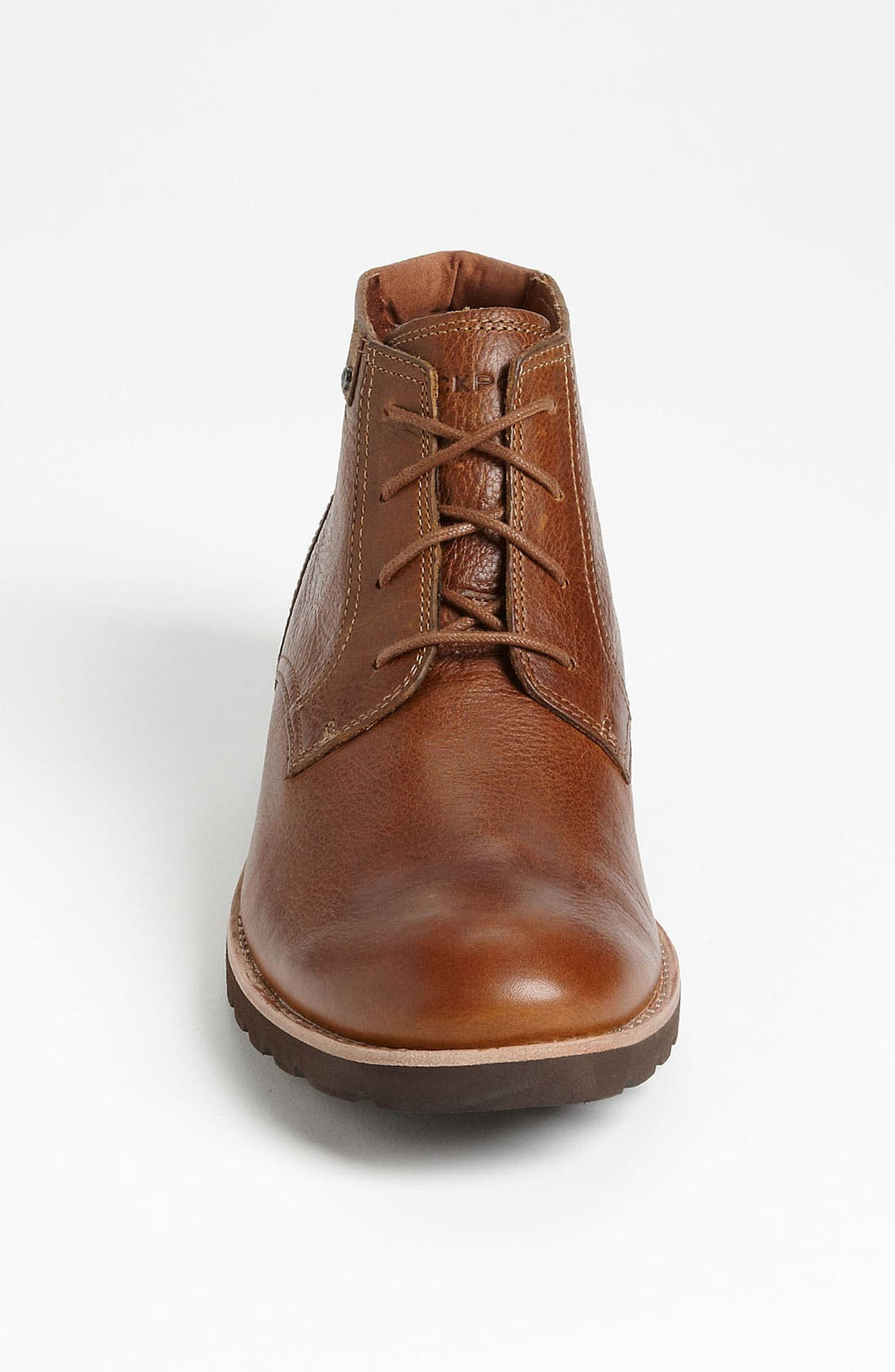 Alternate Image 3  - Rockport 'Ledge Hill' Chukka Boot (Online Only)
