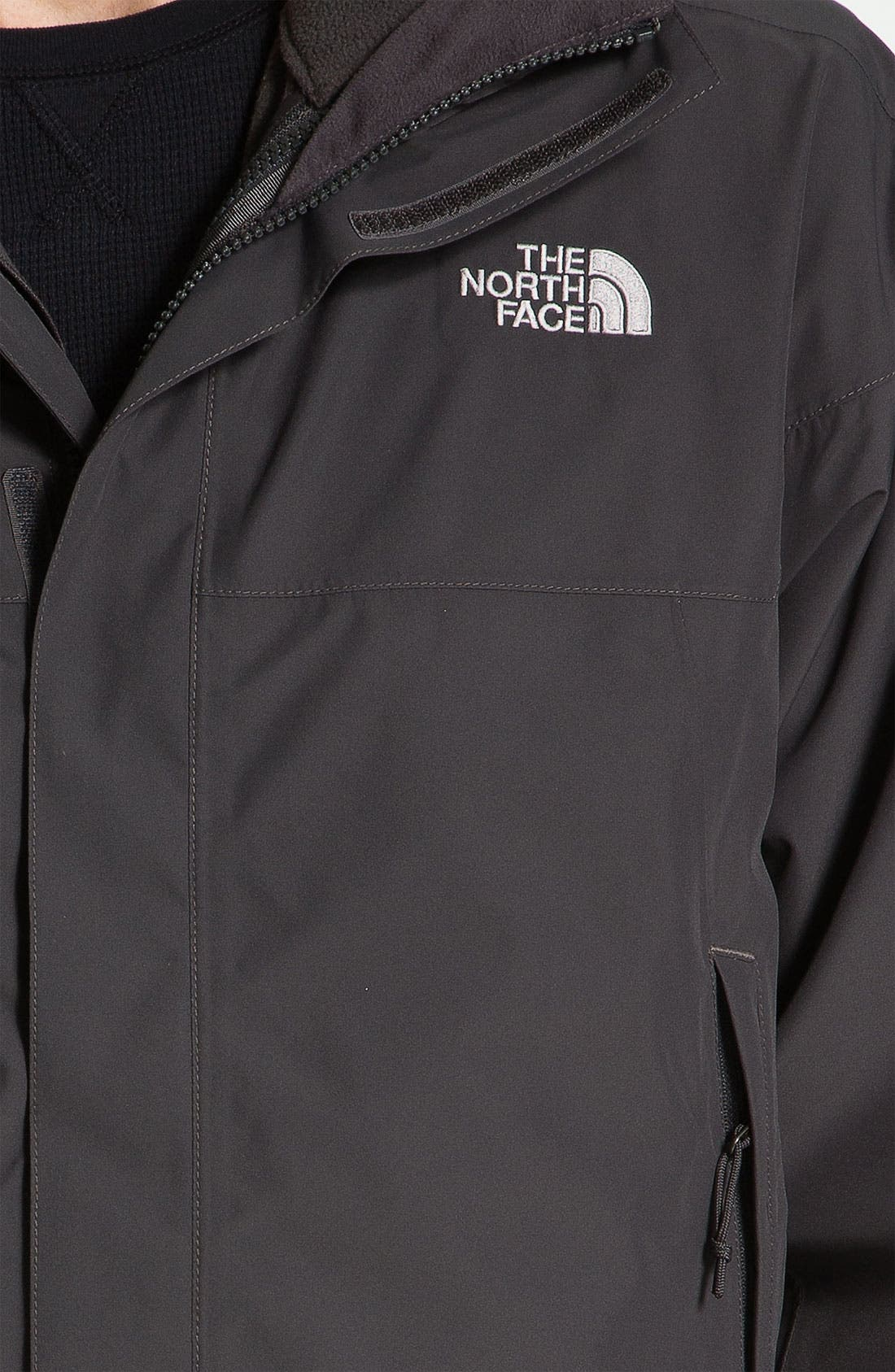 Alternate Image 3  - The North Face 'Phere' TriClimate™ 3-in-1 Jacket