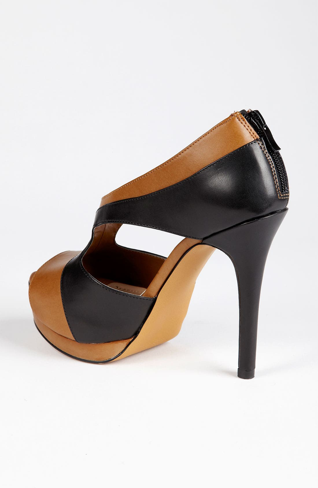 Alternate Image 2  - Sole Society 'Neve' Platform Sandal