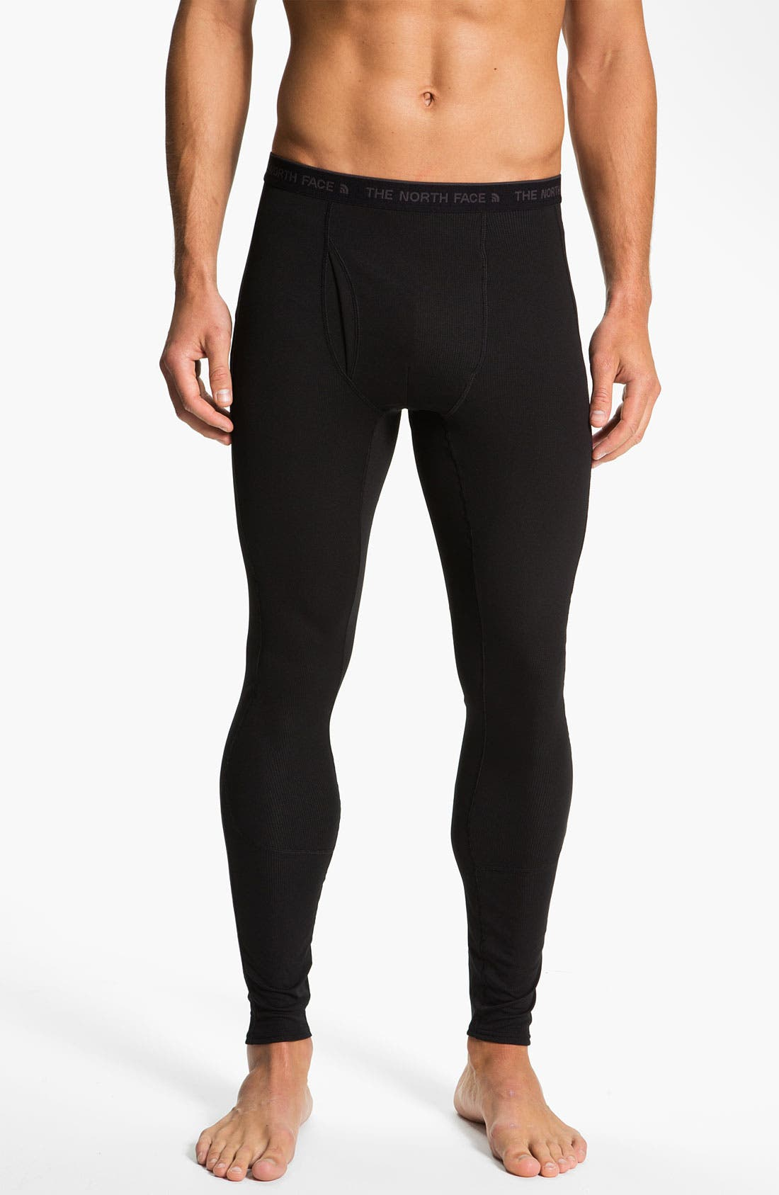 Alternate Image 1 Selected - The North Face 'Baselayer - Light' FlashDry™ Technical Leggings (Online Exclusive)