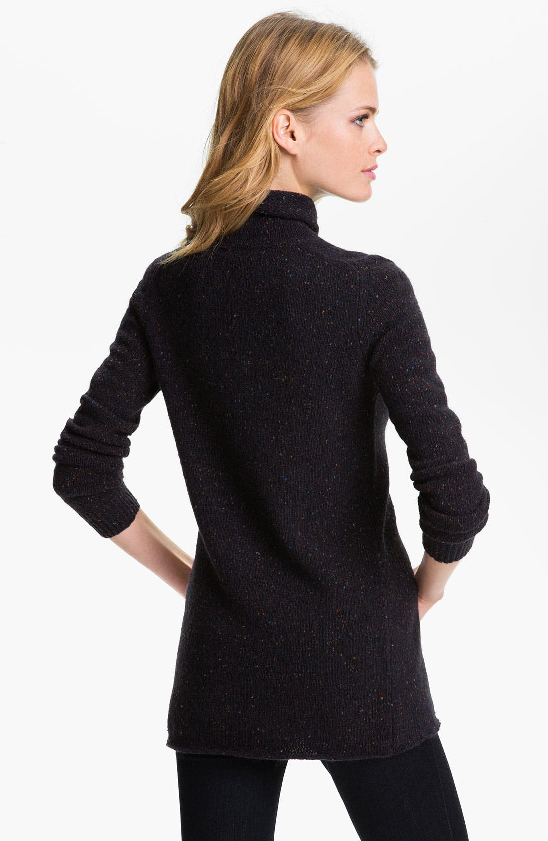 Alternate Image 2  - Theory 'Neroli' Sweater (Online Exclusive)