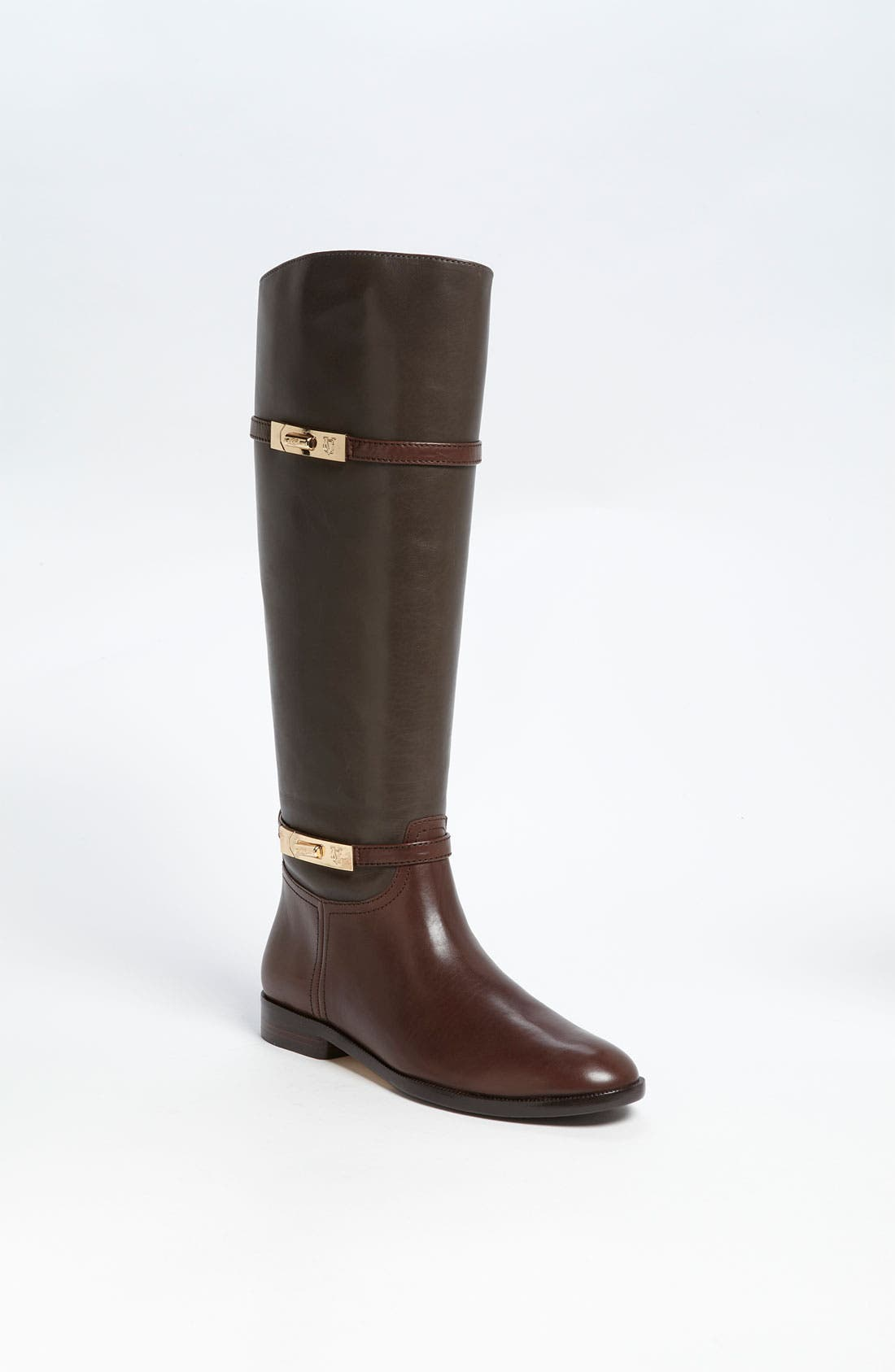 Alternate Image 1 Selected - VC Signature 'Kyle' Boot