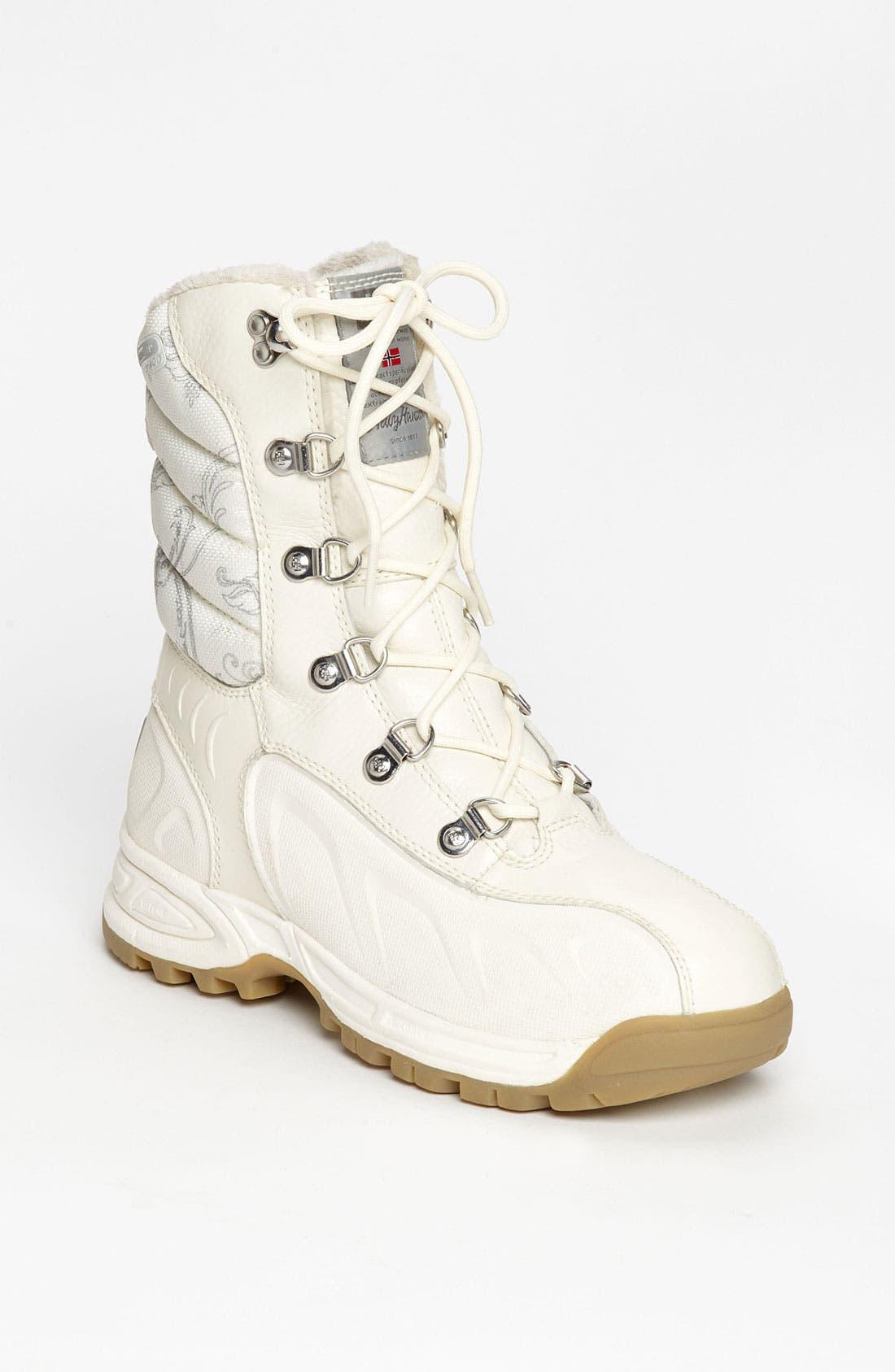 Alternate Image 1 Selected - Helly Hansen 'Lynx' Boot