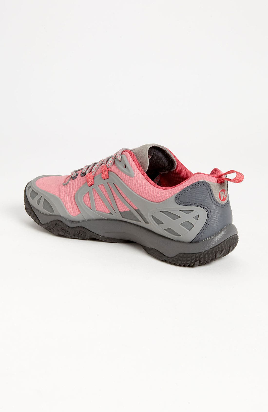 Alternate Image 2  - Merrell 'Proterra Vim' Hiking Shoe (Women)