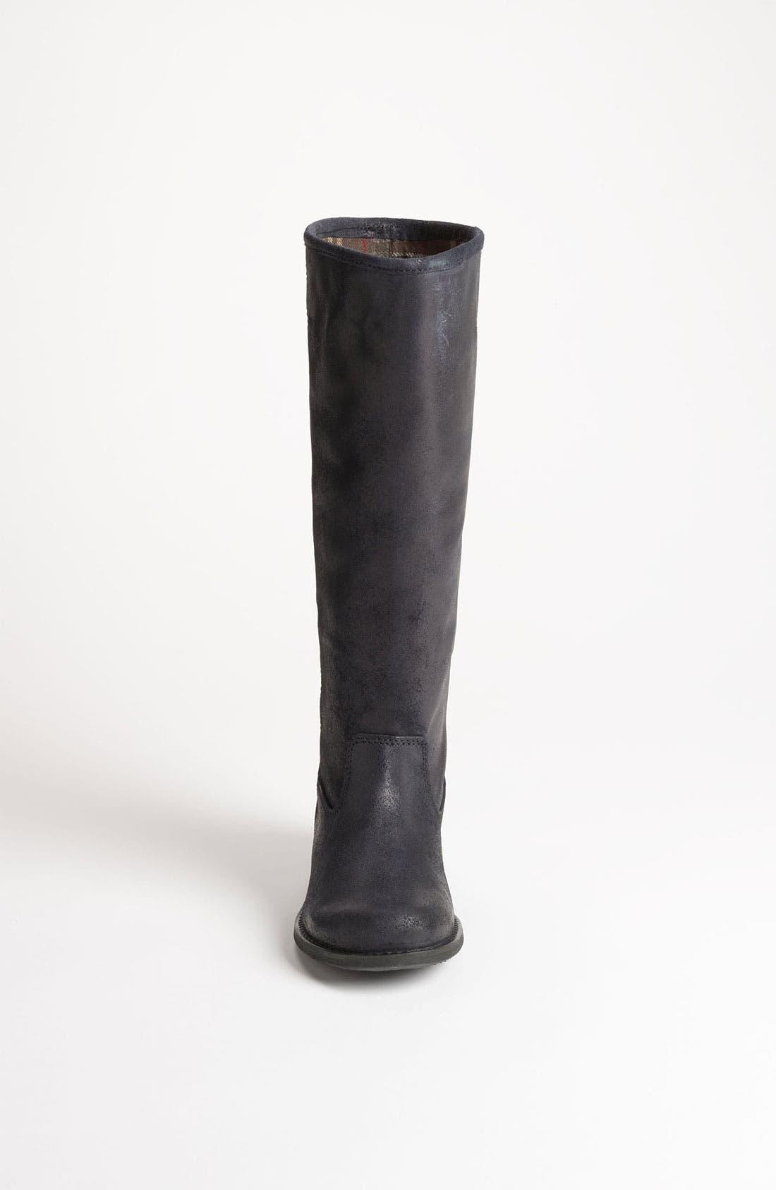 Alternate Image 3  - Kickers 'Road' Boot