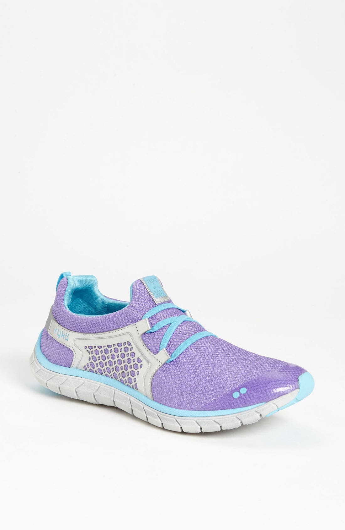 Main Image - rykä 'Desire' Training Shoe (Women)
