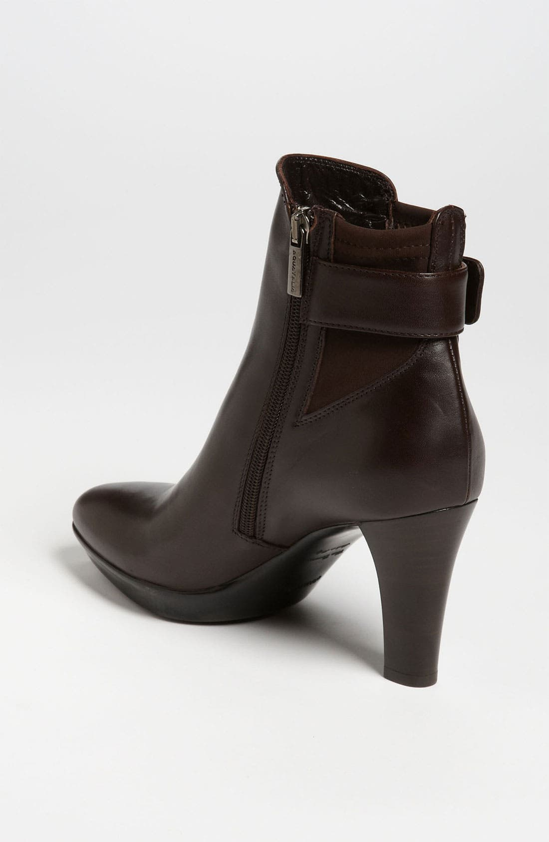 Alternate Image 2  - Aquatalia by Marvin K. 'Royal' Weatherproof Bootie (Nordstrom Exclusive)