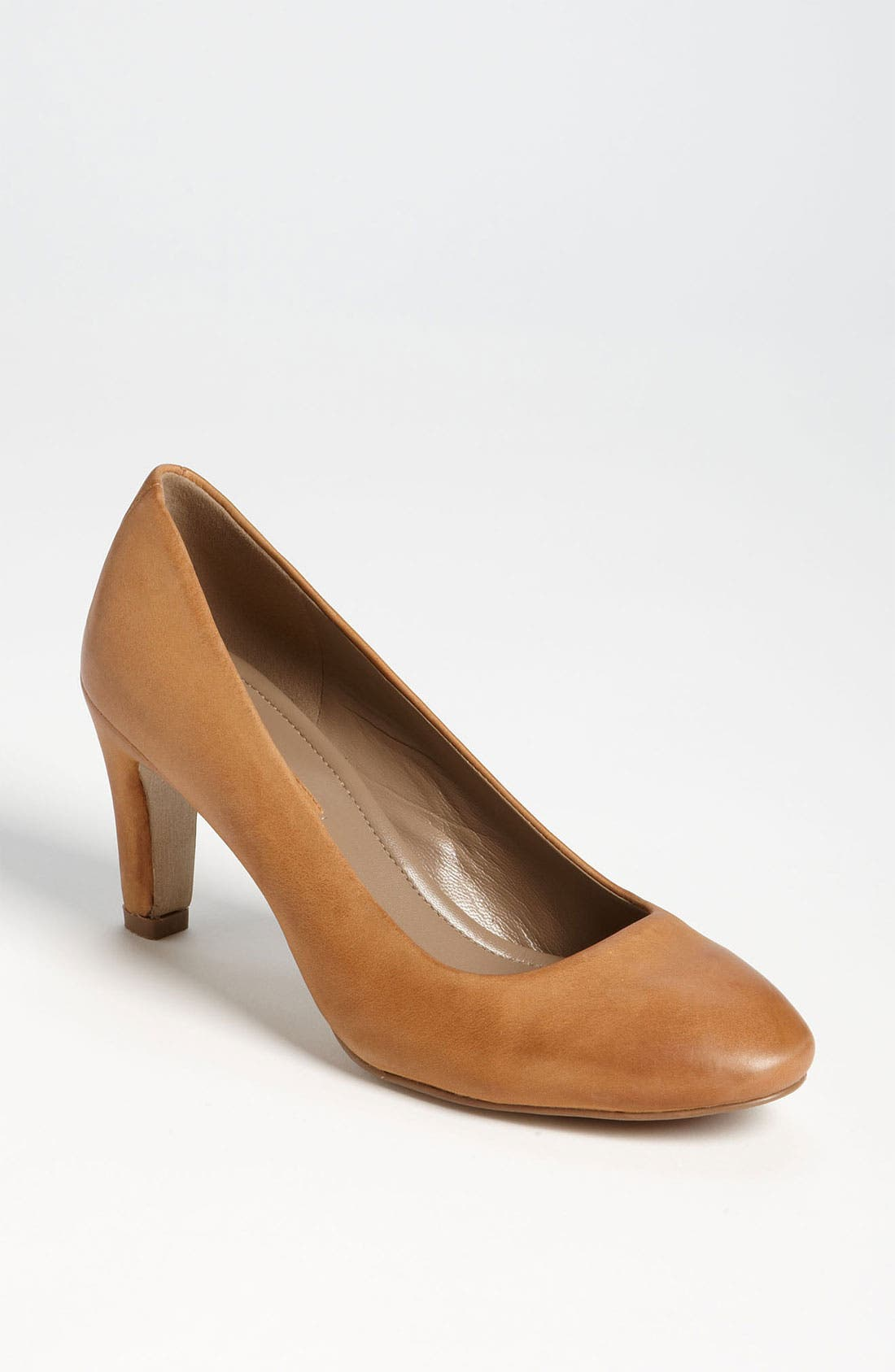 Alternate Image 1 Selected - ECCO 'Nephi' Pump