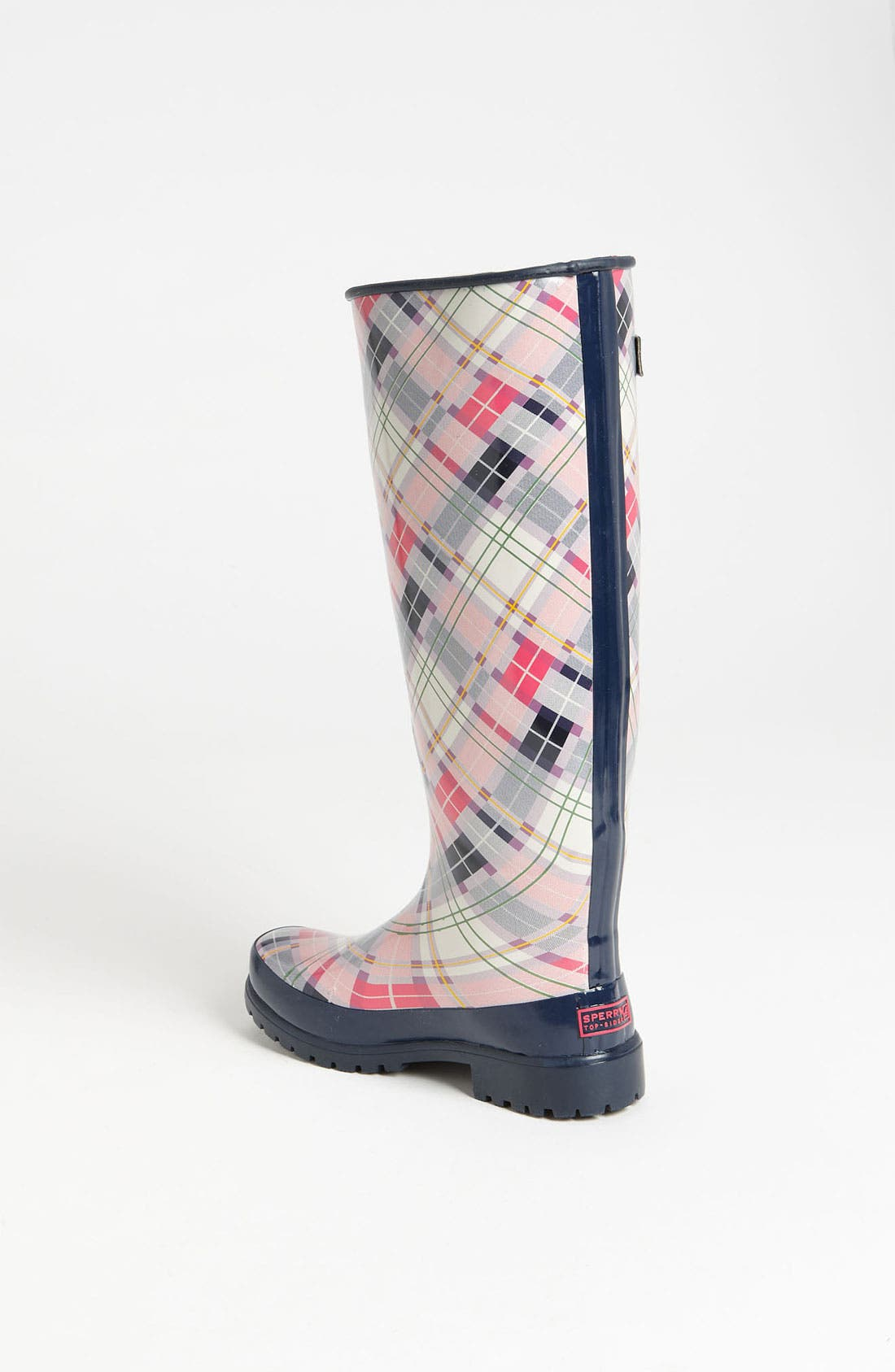 Alternate Image 2  - Sperry Top-Sider® 'Pelican Too' Rain Boot (Women)