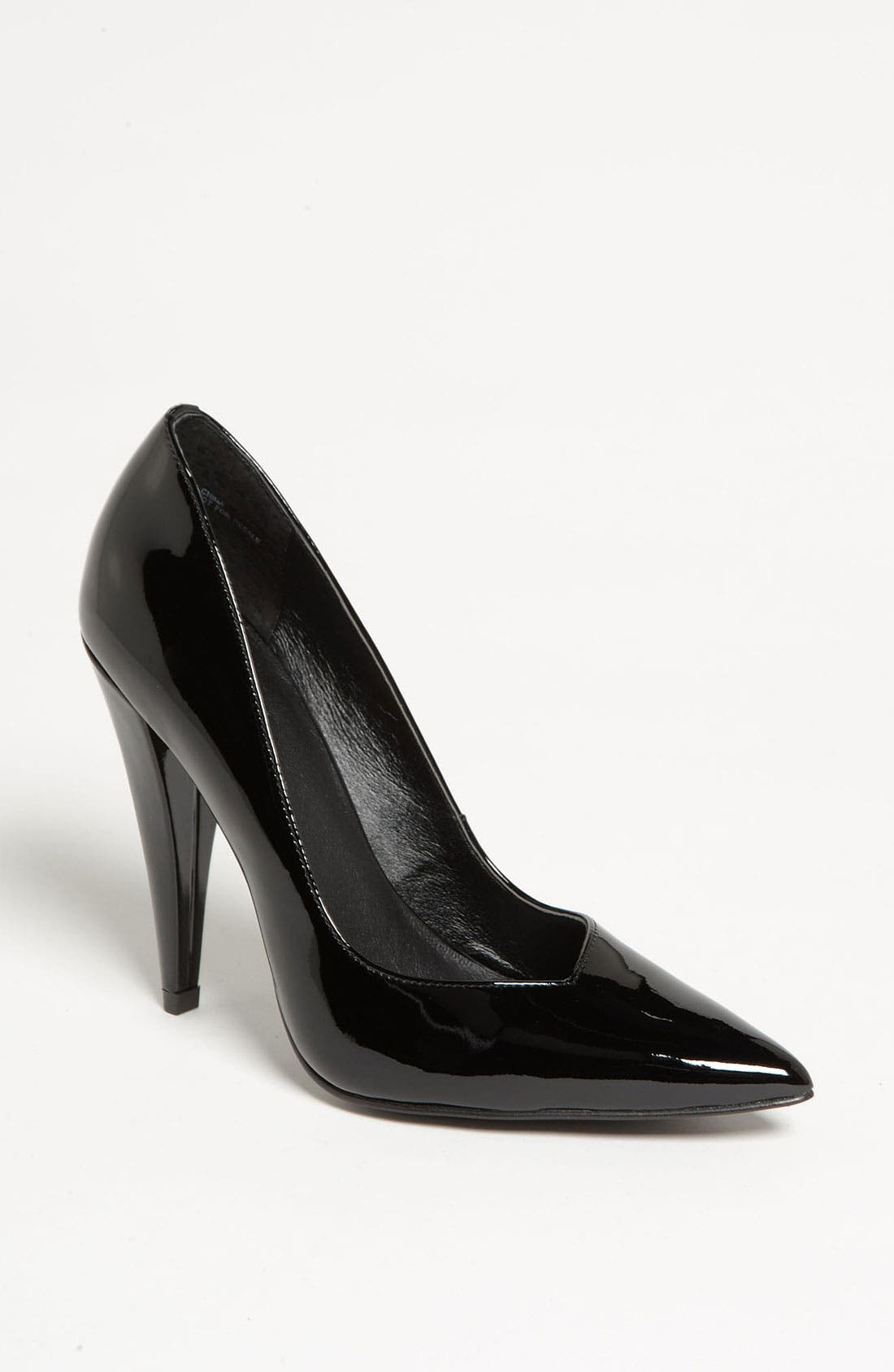 Alternate Image 1 Selected - Trouvé 'Candance' Pump