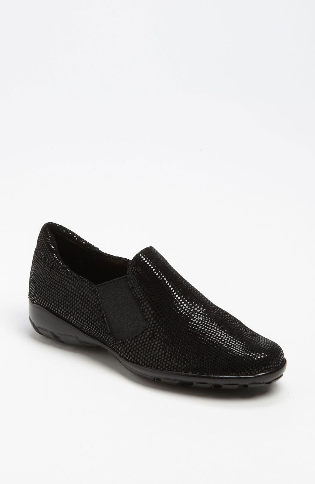 Alternate Image 1 Selected - VANELi 'Anemone' Loafer (Online Only)