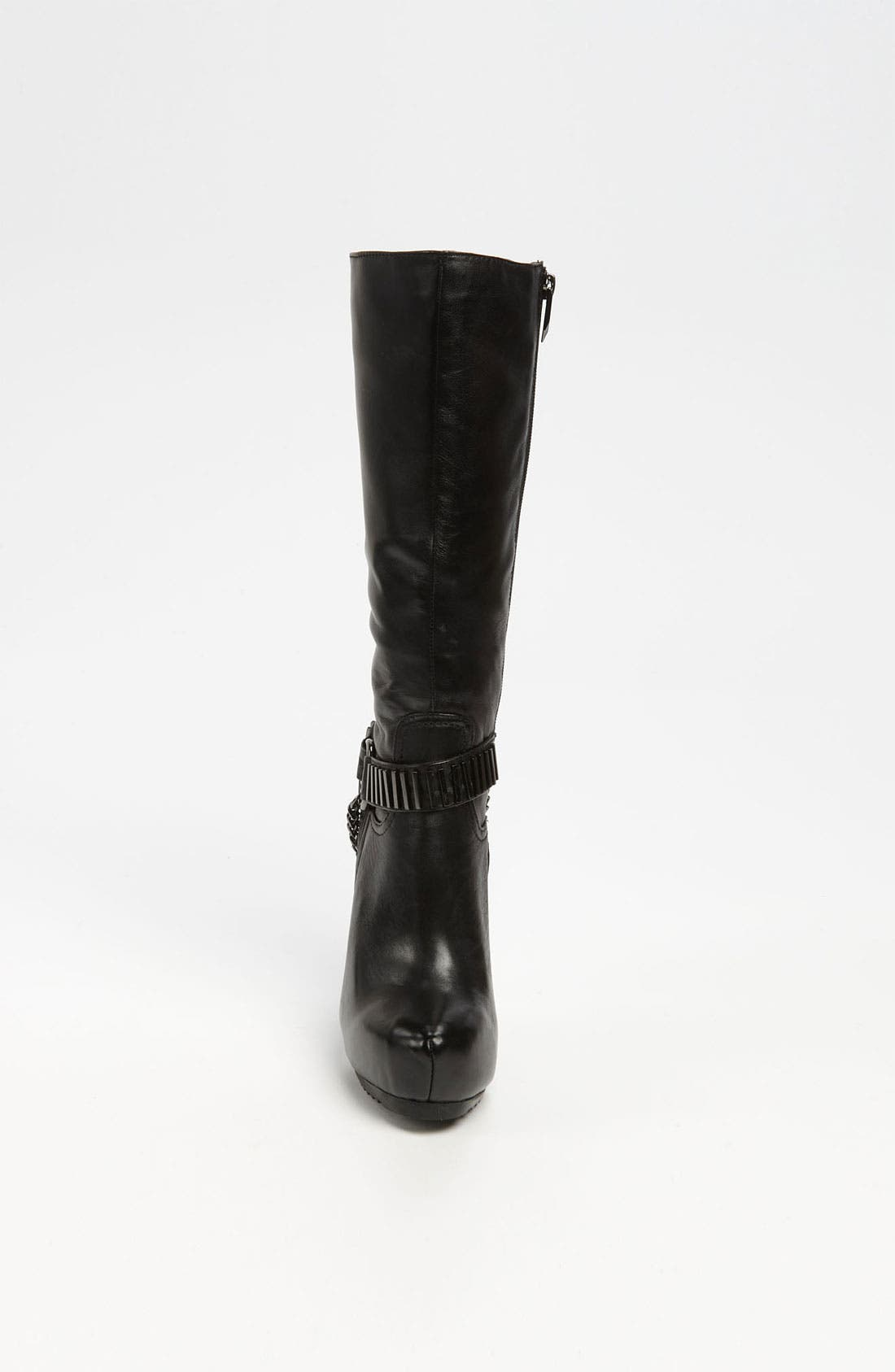 Alternate Image 3  - Fergie 'Bella' Boot