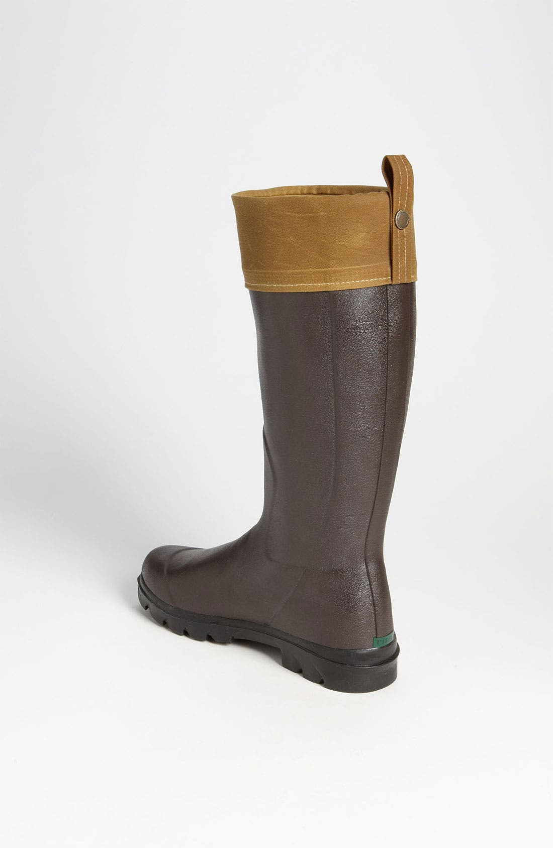 Alternate Image 2  - Le Chameau 'Filson Anjou' Rain Boot (Online Only)
