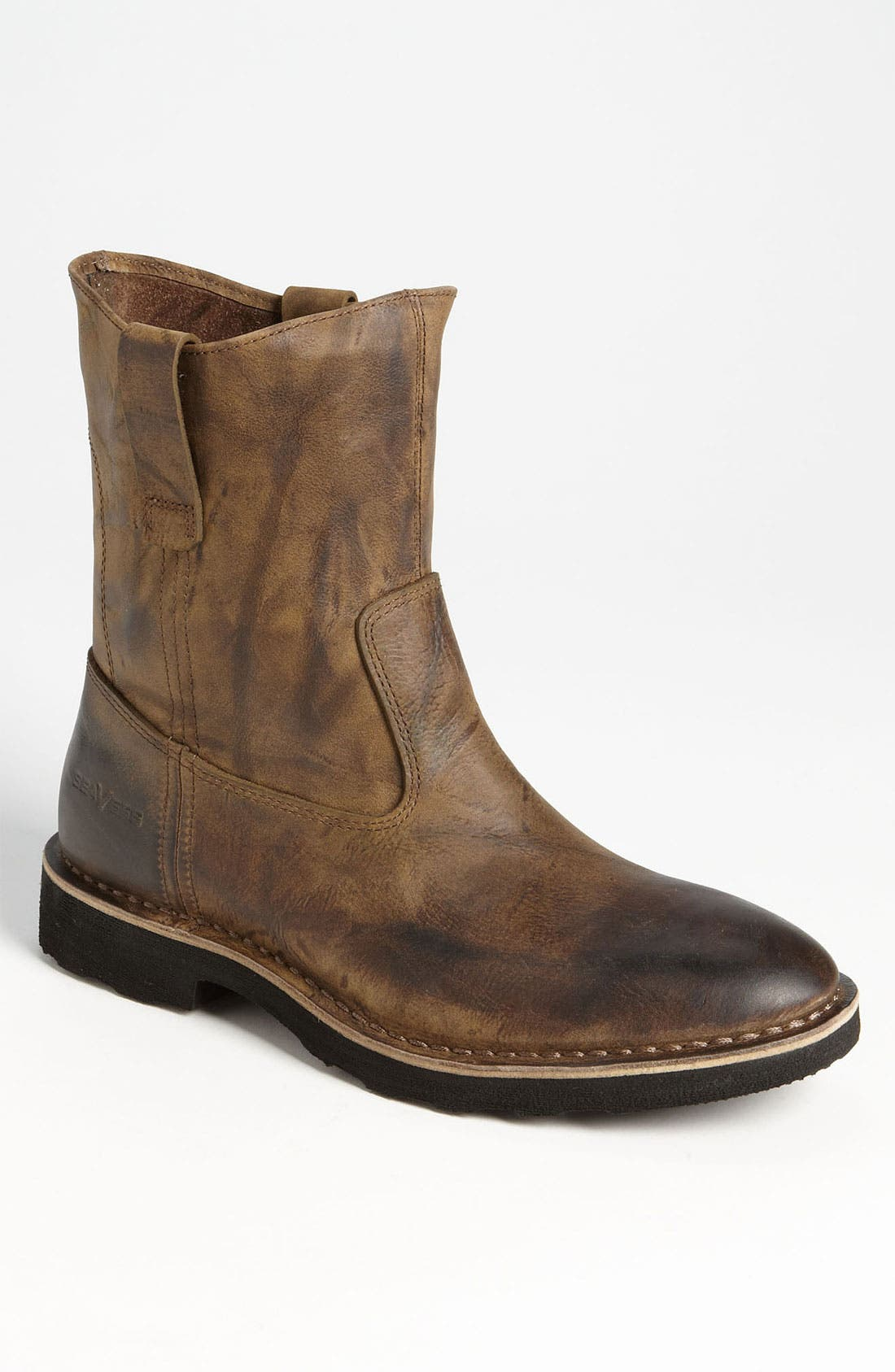 Alternate Image 1 Selected - SeaVees '10/66 Harvest' Boot (Online Only)