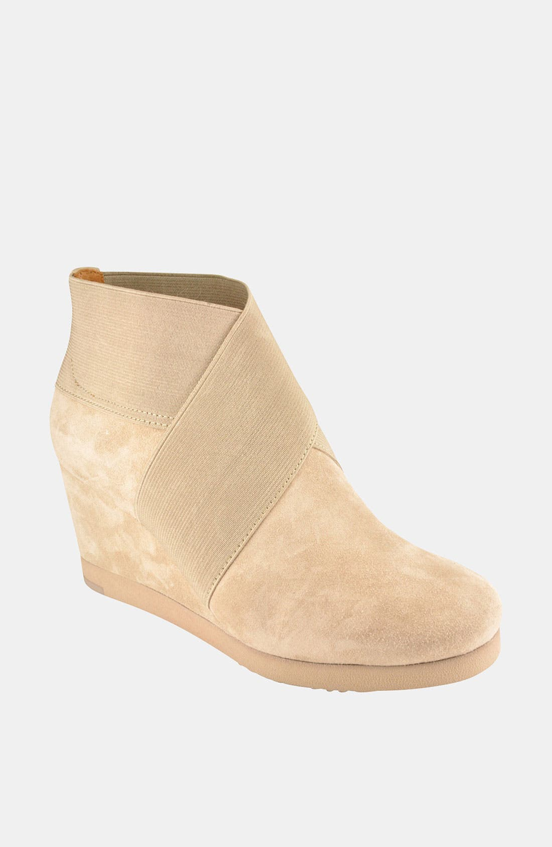 Main Image - Gentle Souls 'Two for Dawn' Boot