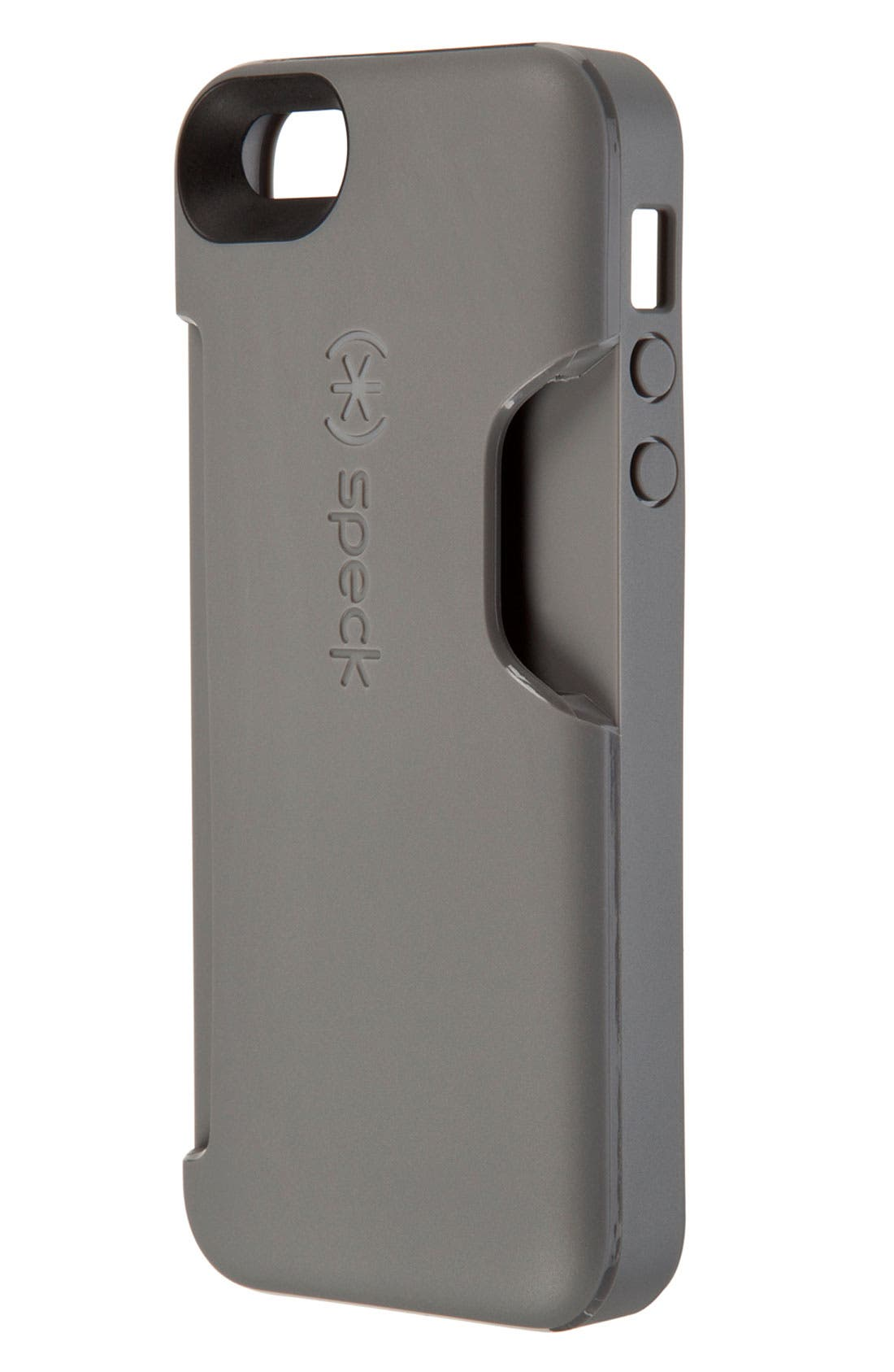 Main Image - Speck 'SmartFlex Card' iPhone 5 Case