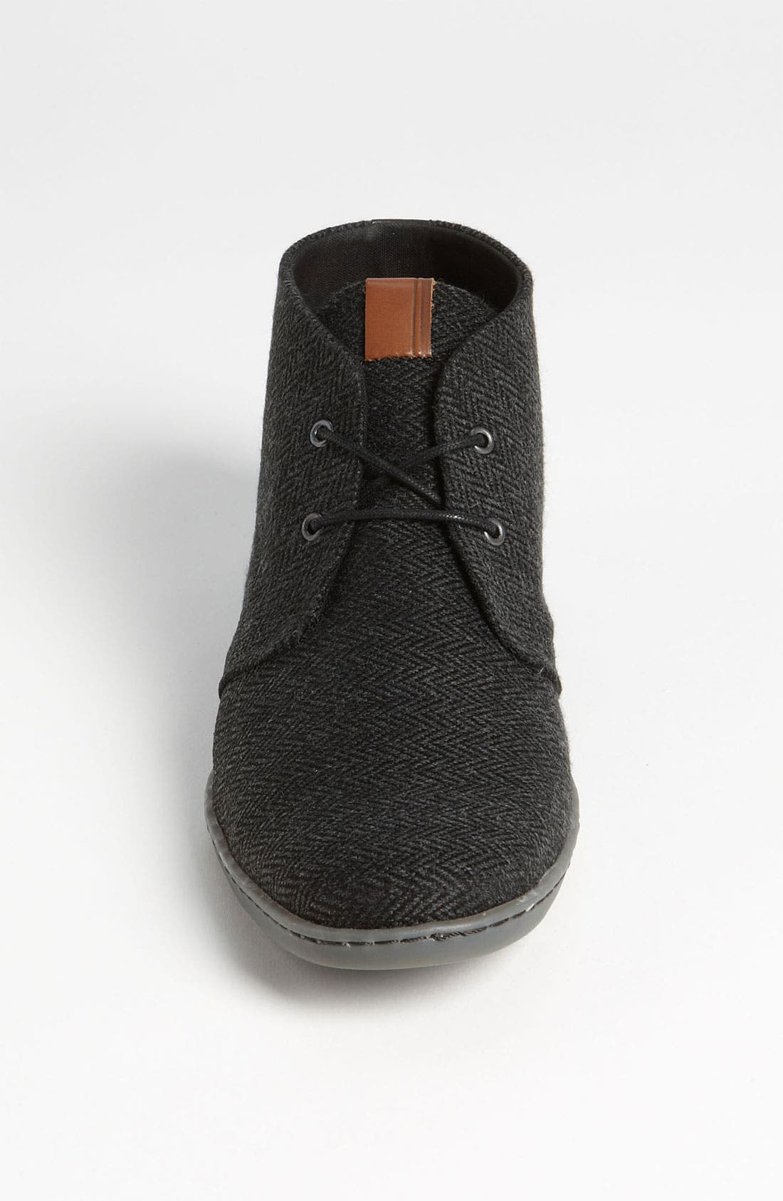 Alternate Image 3  - Fred Perry 'Goldhawk' Chukka Boot