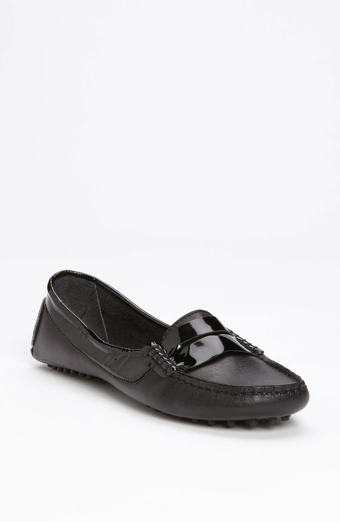 Main Image - Jacques Levine 'Harper' Loafer