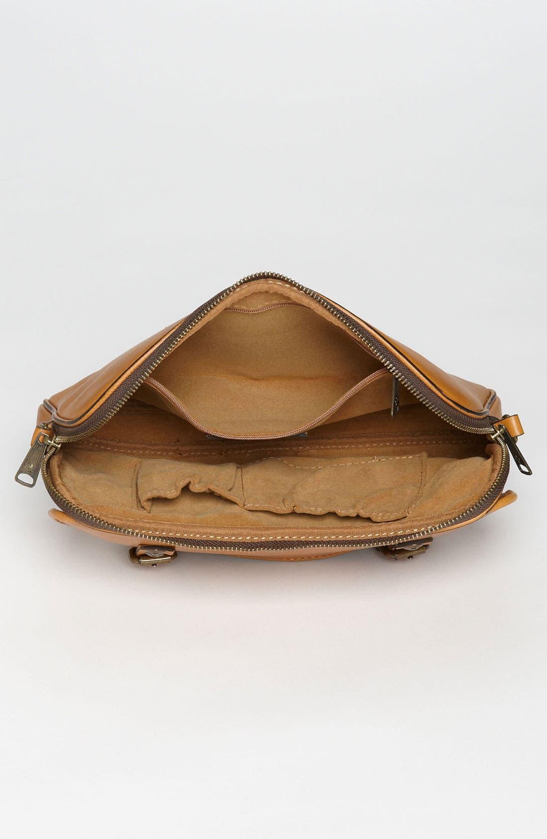 Alternate Image 3  - Patricia Nash 'Leon' Crossbody Bag